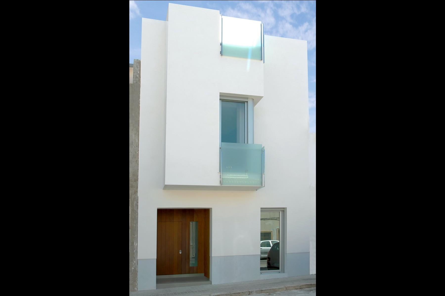 Imaginarq-306-Vivienda-unifamiliar-Ondara-Alicante-06a