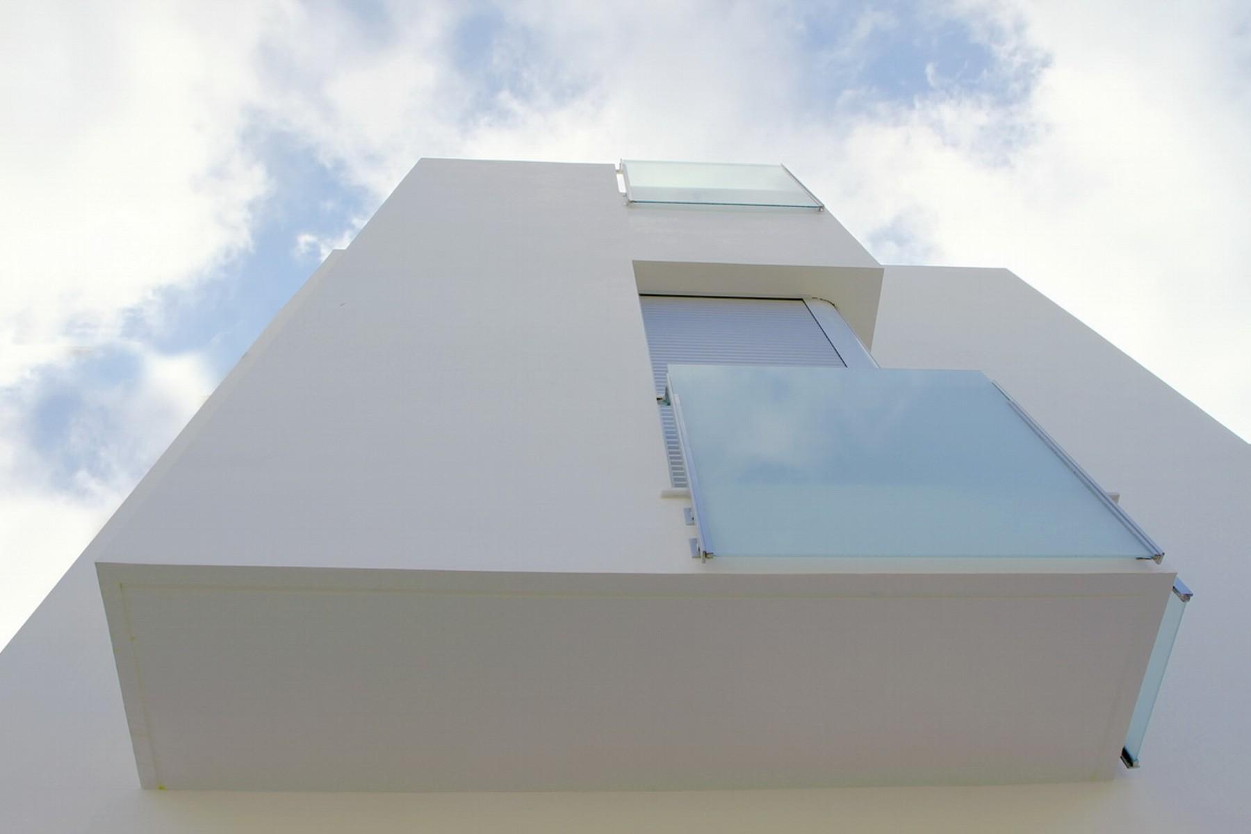 Imaginarq-306-Vivienda-unifamiliar-Ondara-Alicante-08a