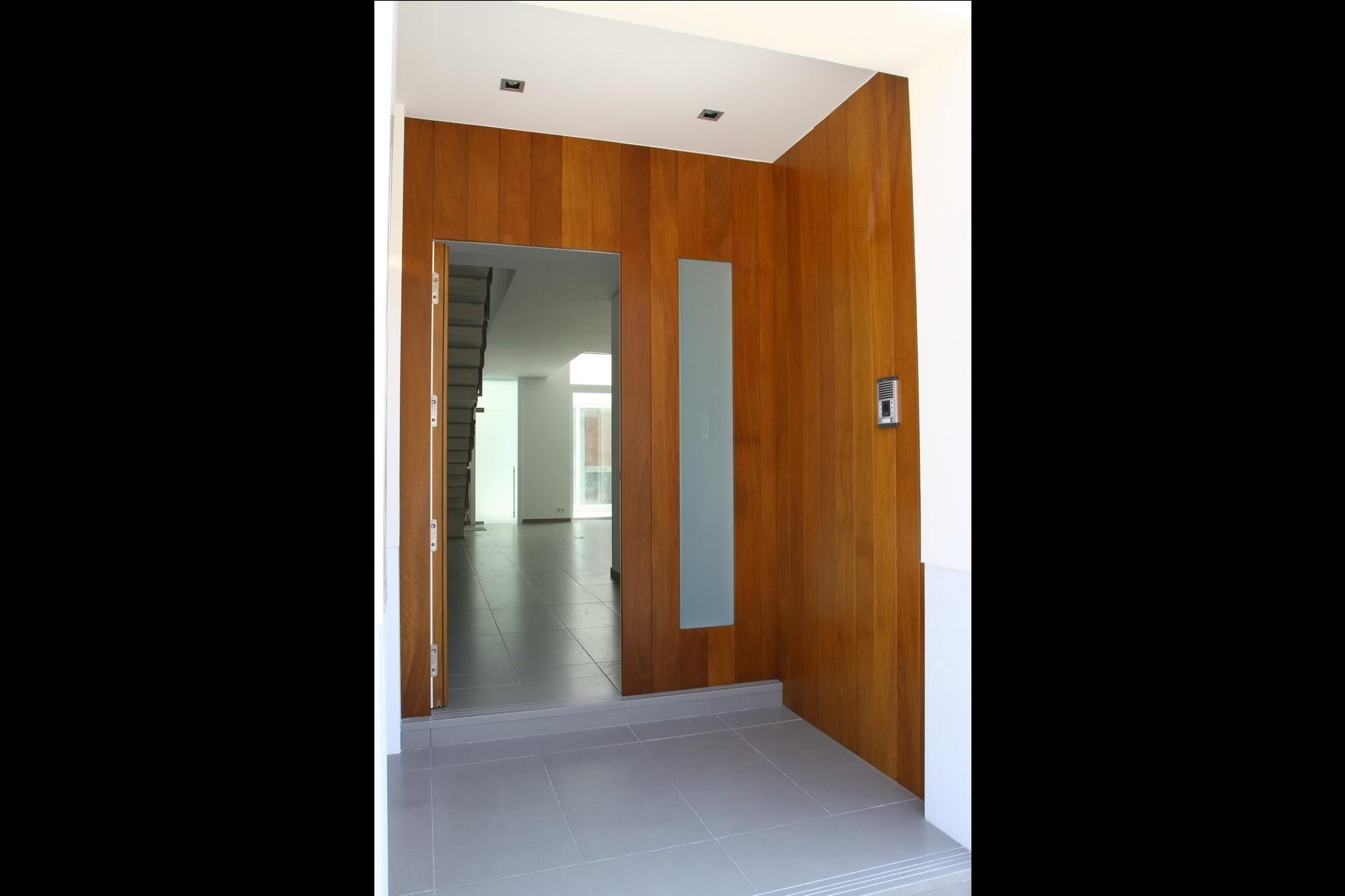 Imaginarq-306-Vivienda-unifamiliar-Ondara-Alicante-10a