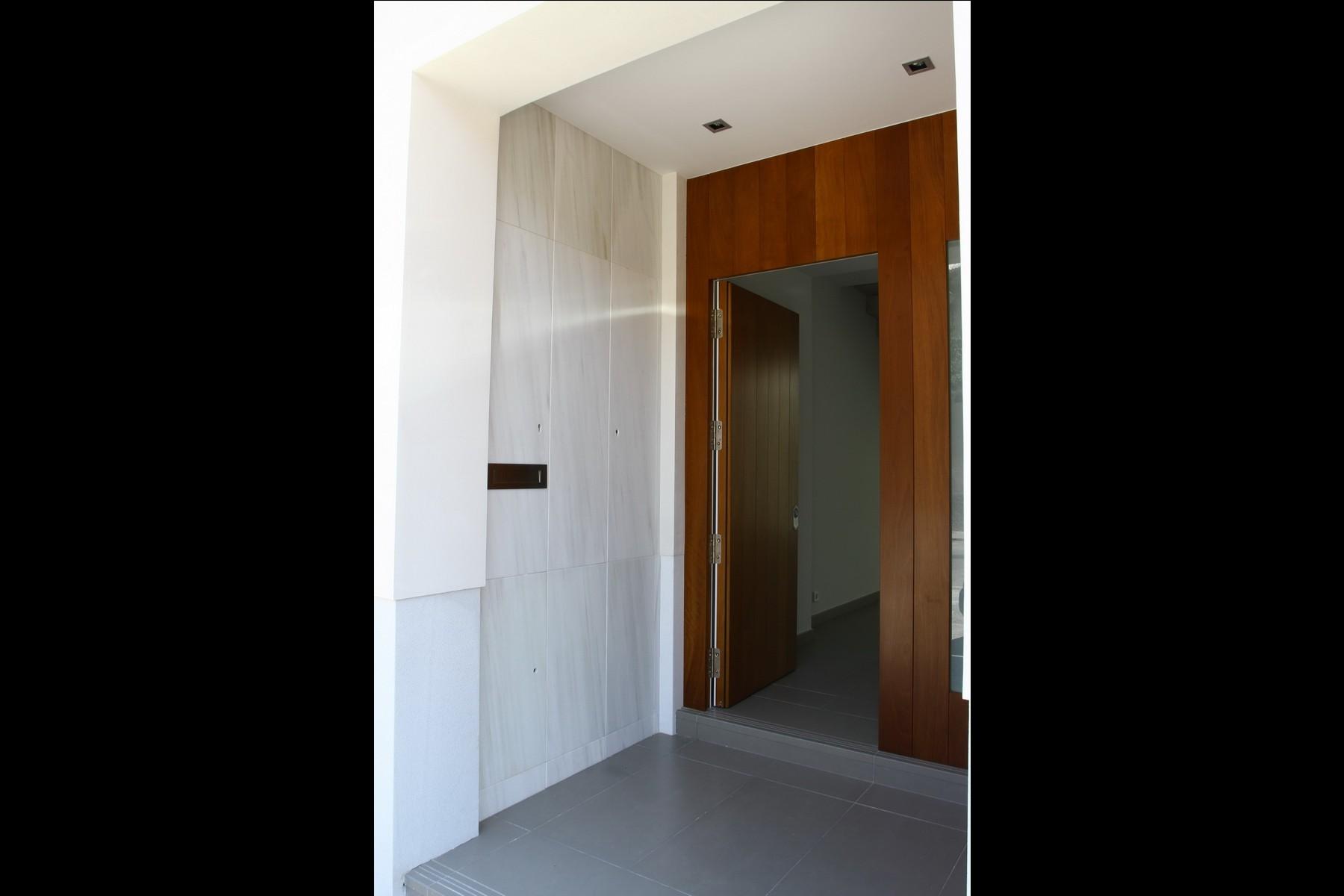 Imaginarq-306-Vivienda-unifamiliar-Ondara-Alicante-11a