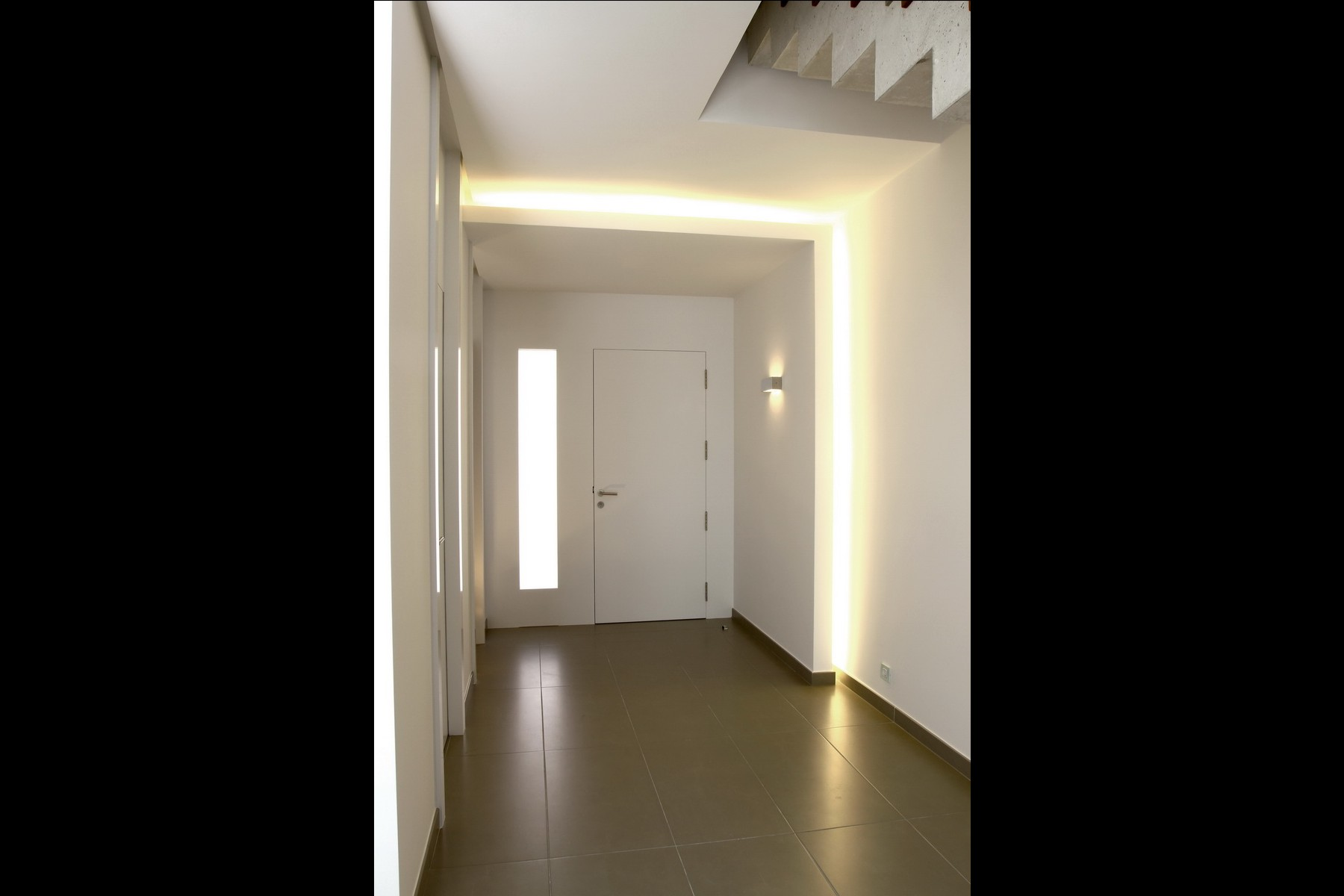 Imaginarq-306-Vivienda-unifamiliar-Ondara-Alicante-12a