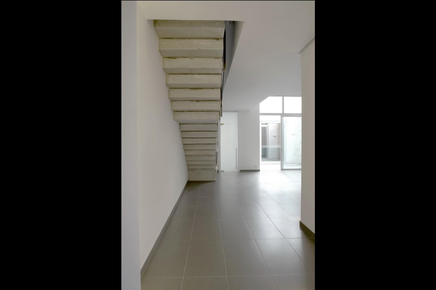 Imaginarq-306-Vivienda-unifamiliar-Ondara-Alicante-15a