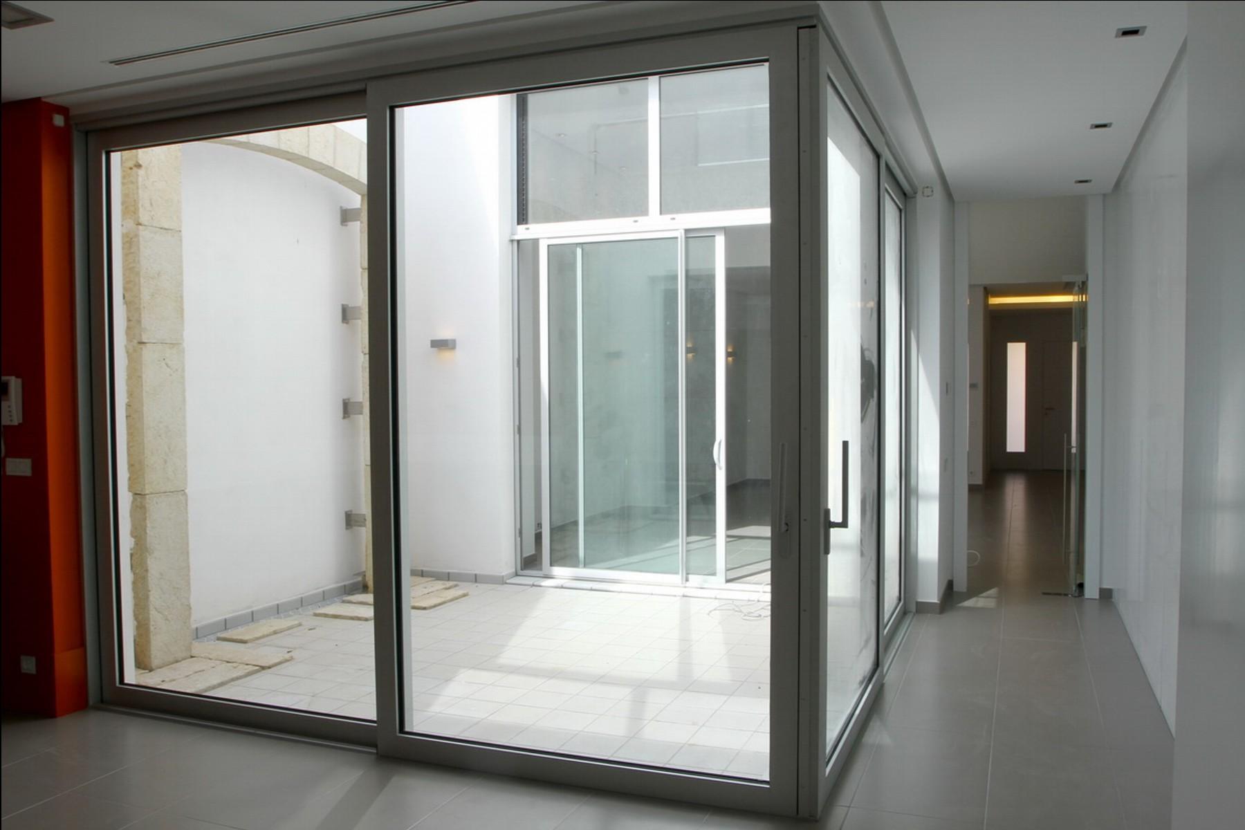 Imaginarq-306-Vivienda-unifamiliar-Ondara-Alicante-23a