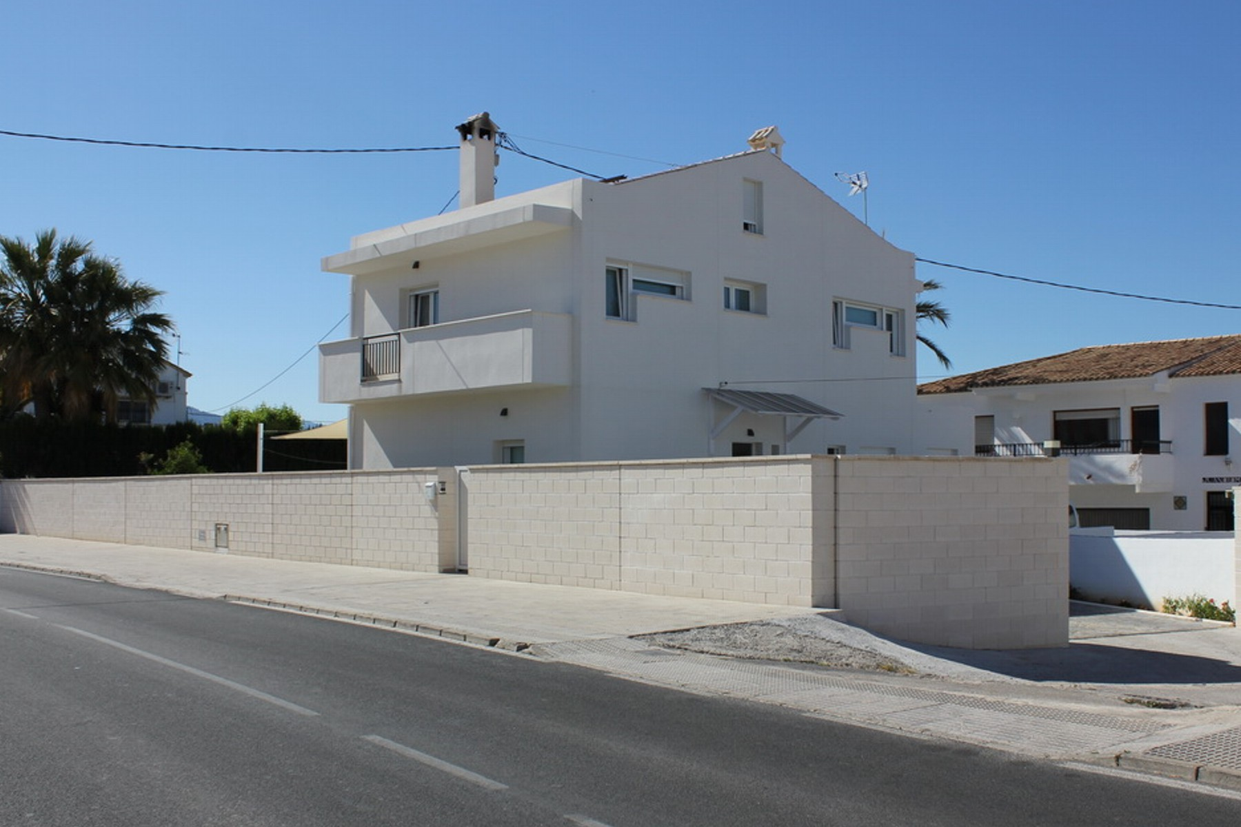 Imaginarq-317-Vivienda-unifamiliar-Altea-Alicante-01A