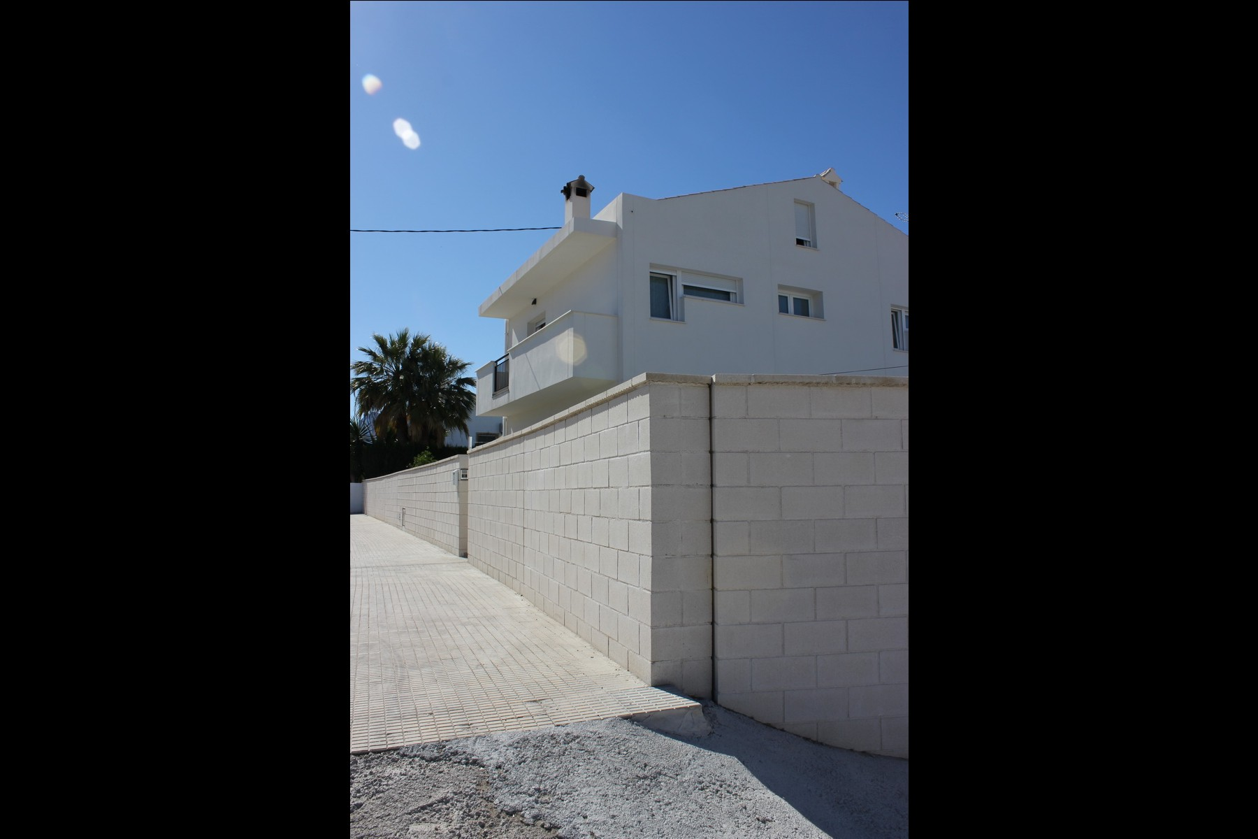 Imaginarq-317-Vivienda-unifamiliar-Altea-Alicante-02A