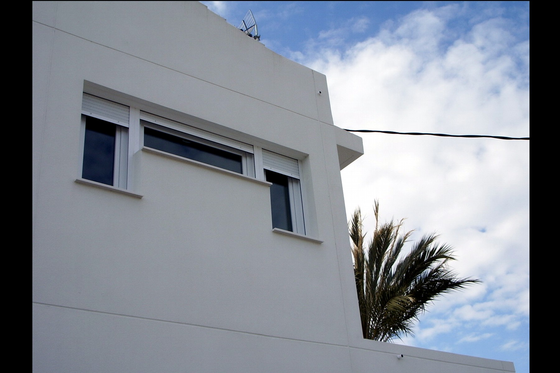 Imaginarq-317-Vivienda-unifamiliar-Altea-Alicante-25A