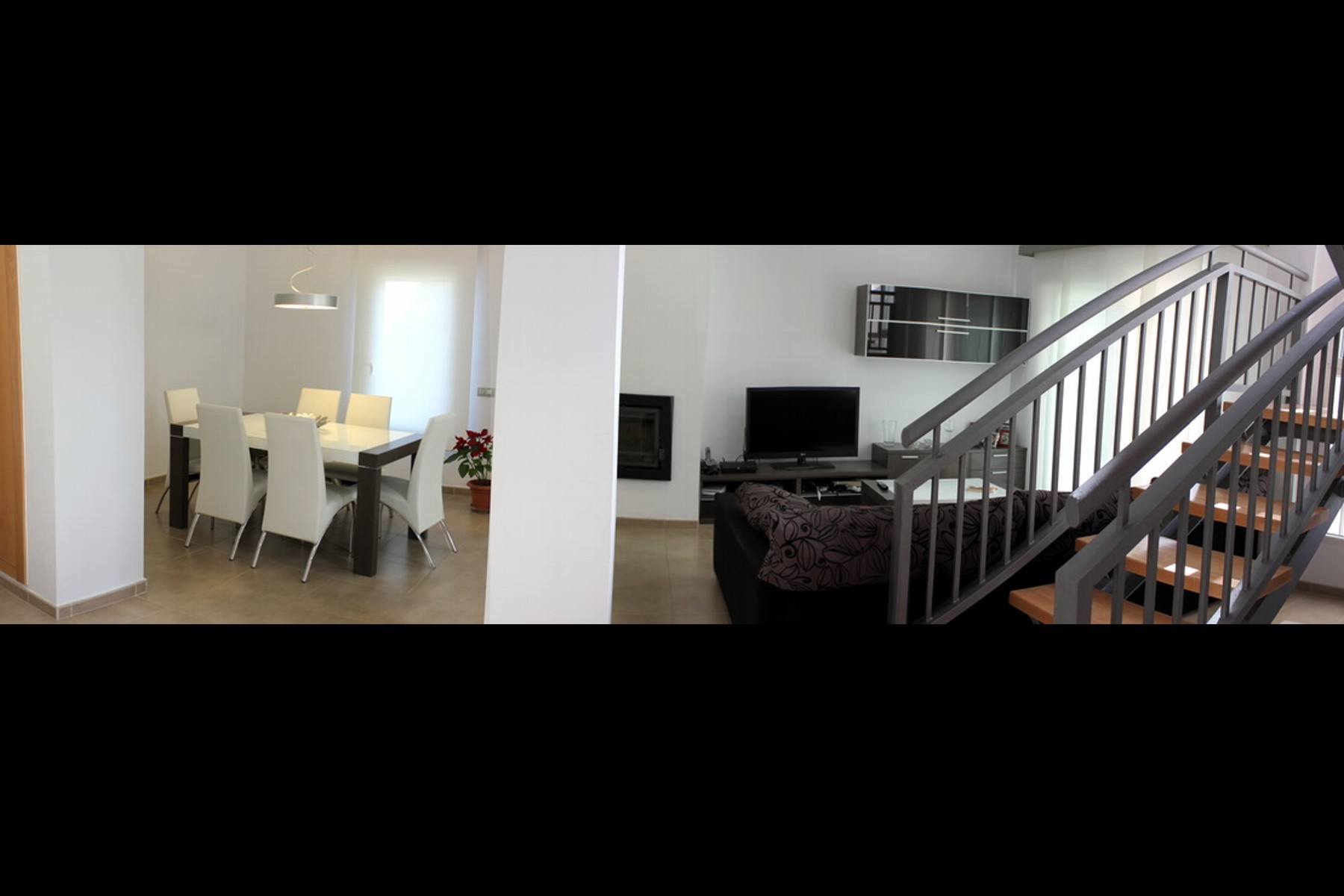 Imaginarq-317-Vivienda-unifamiliar-Altea-Alicante-41A