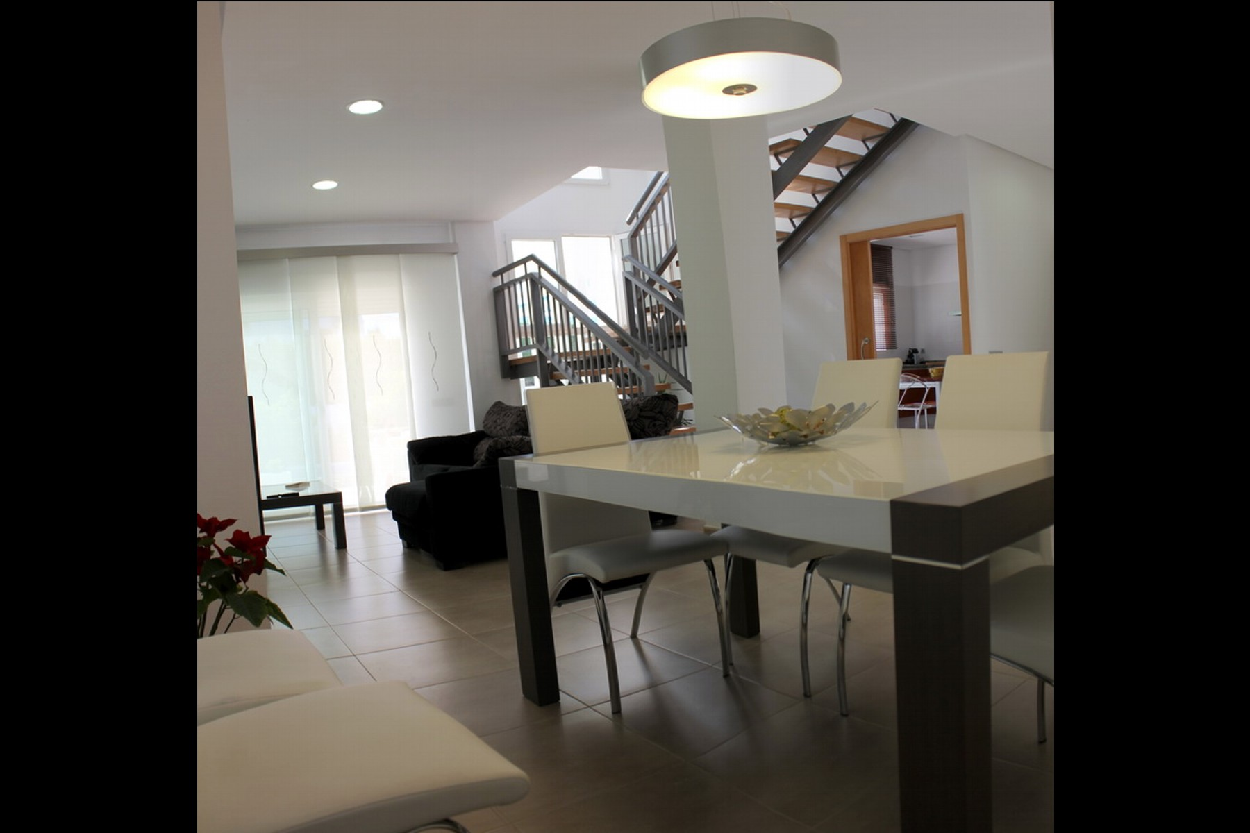 Imaginarq-317-Vivienda-unifamiliar-Altea-Alicante-43A