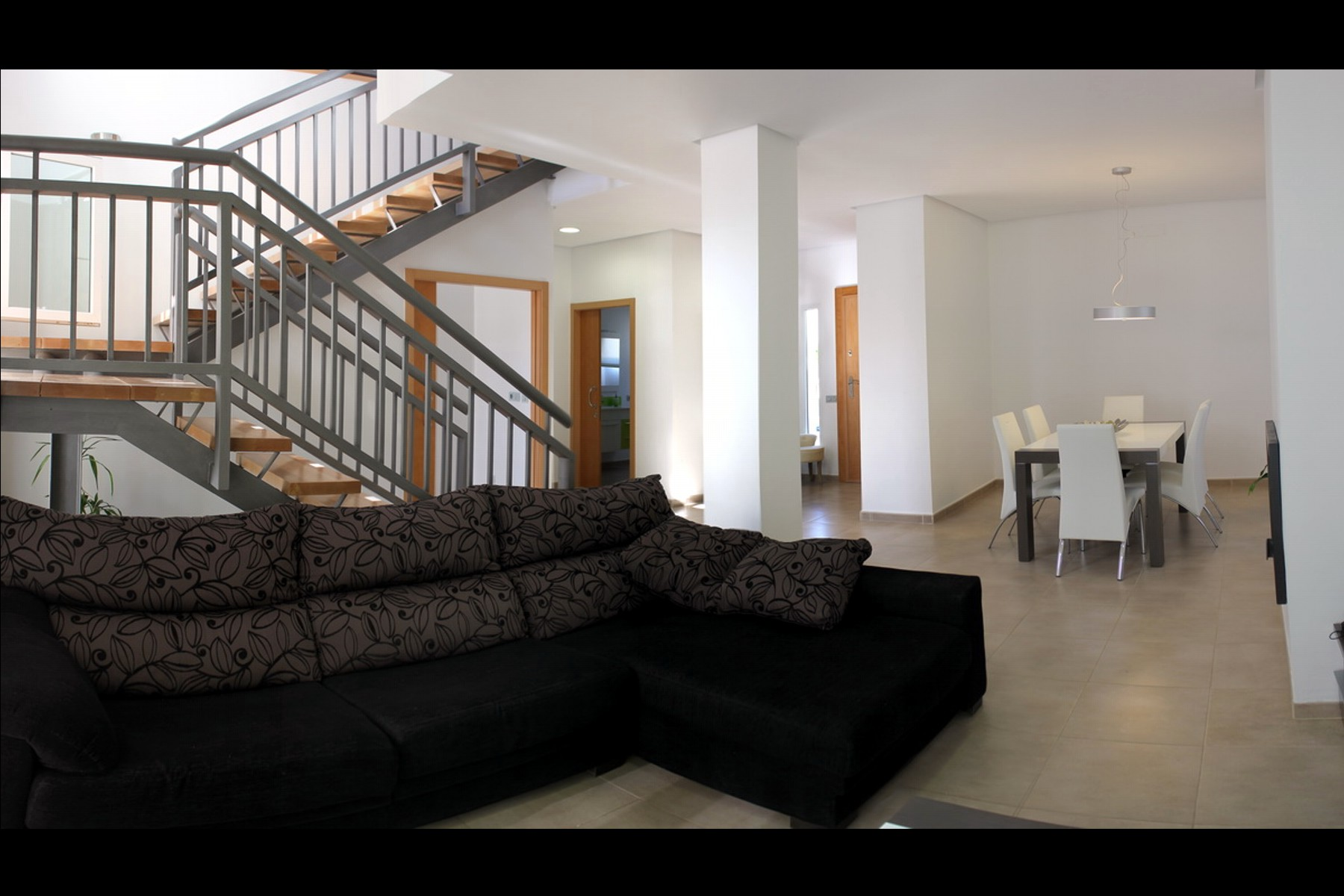 Imaginarq-317-Vivienda-unifamiliar-Altea-Alicante-45A