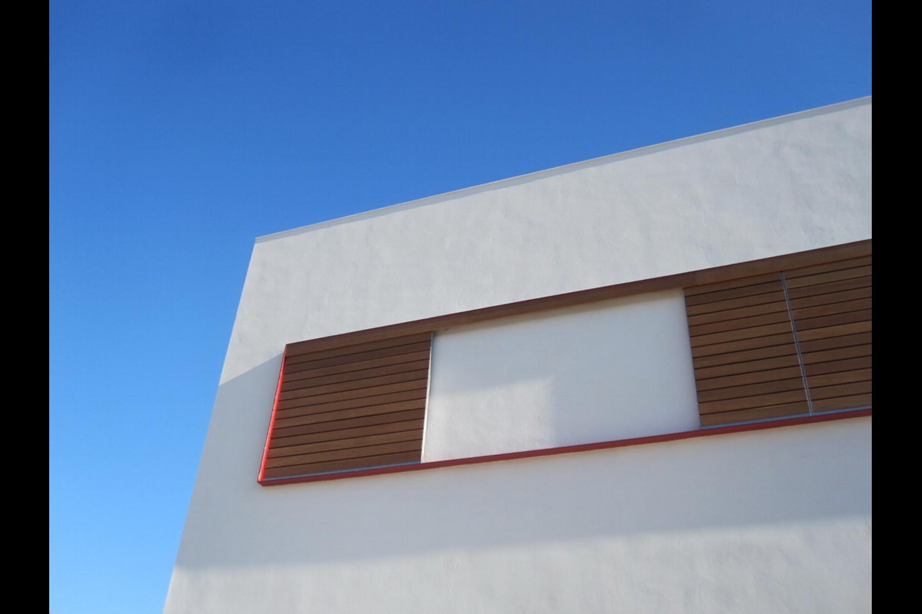 Imaginarq-349-Vivienda-Unifamiliar-Estivella-Valencia-06A
