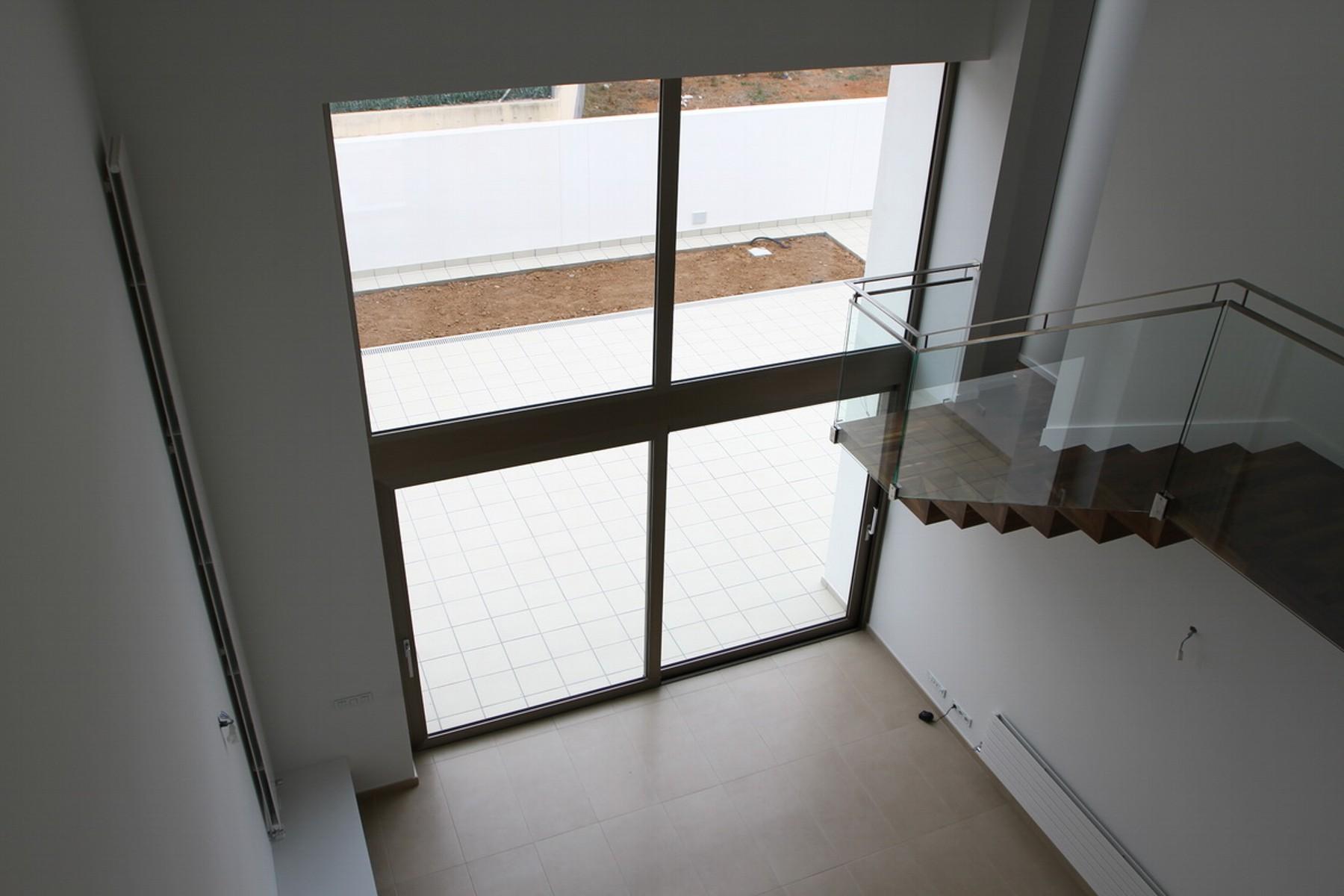 Imaginarq-349-Vivienda-Unifamiliar-Estivella-Valencia-11dA