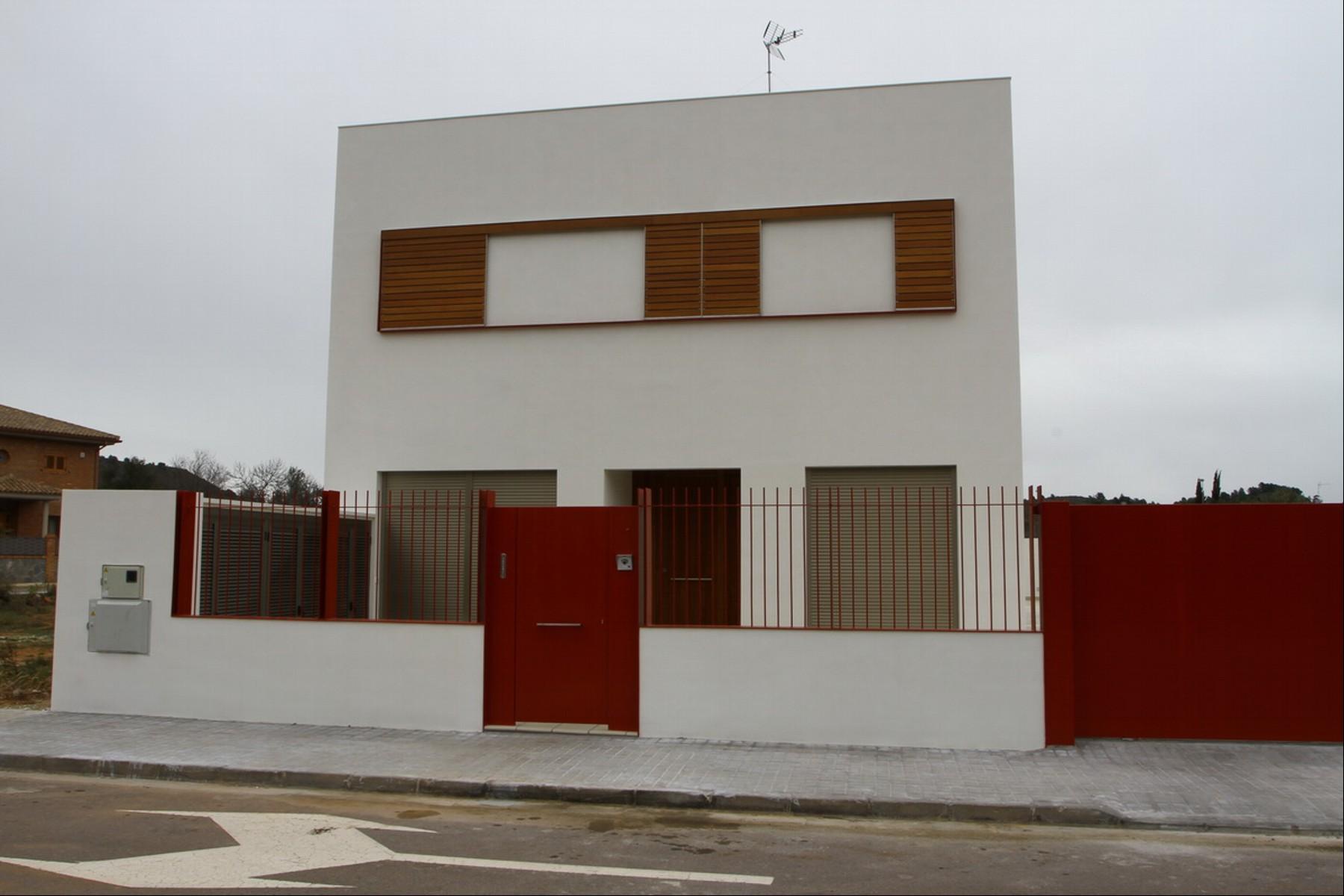 Imaginarq-349-Vivienda-Unifamiliar-Estivella-Valencia-7aA