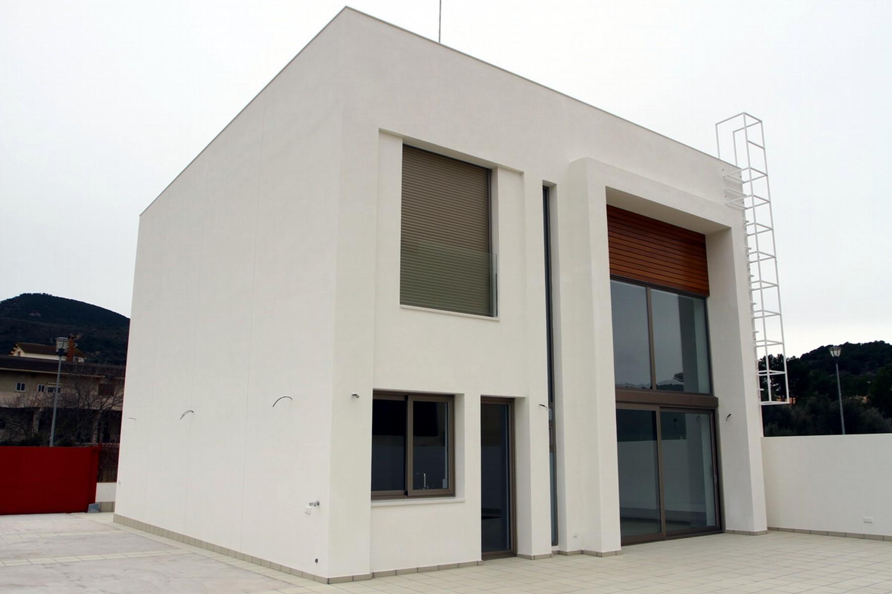 Imaginarq-349-Vivienda-Unifamiliar-Estivella-Valencia-7bA