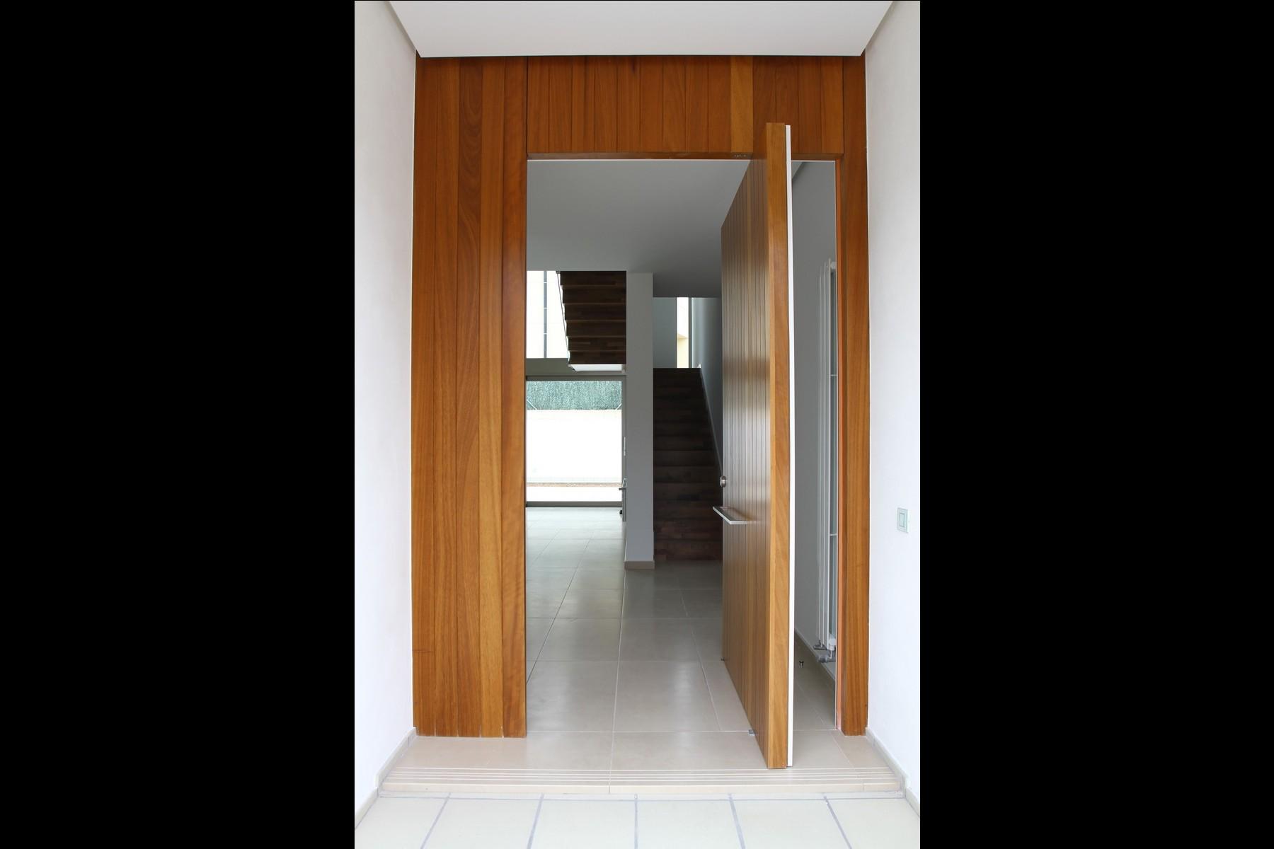 Imaginarq-349-Vivienda-Unifamiliar-Estivella-Valencia-7cA