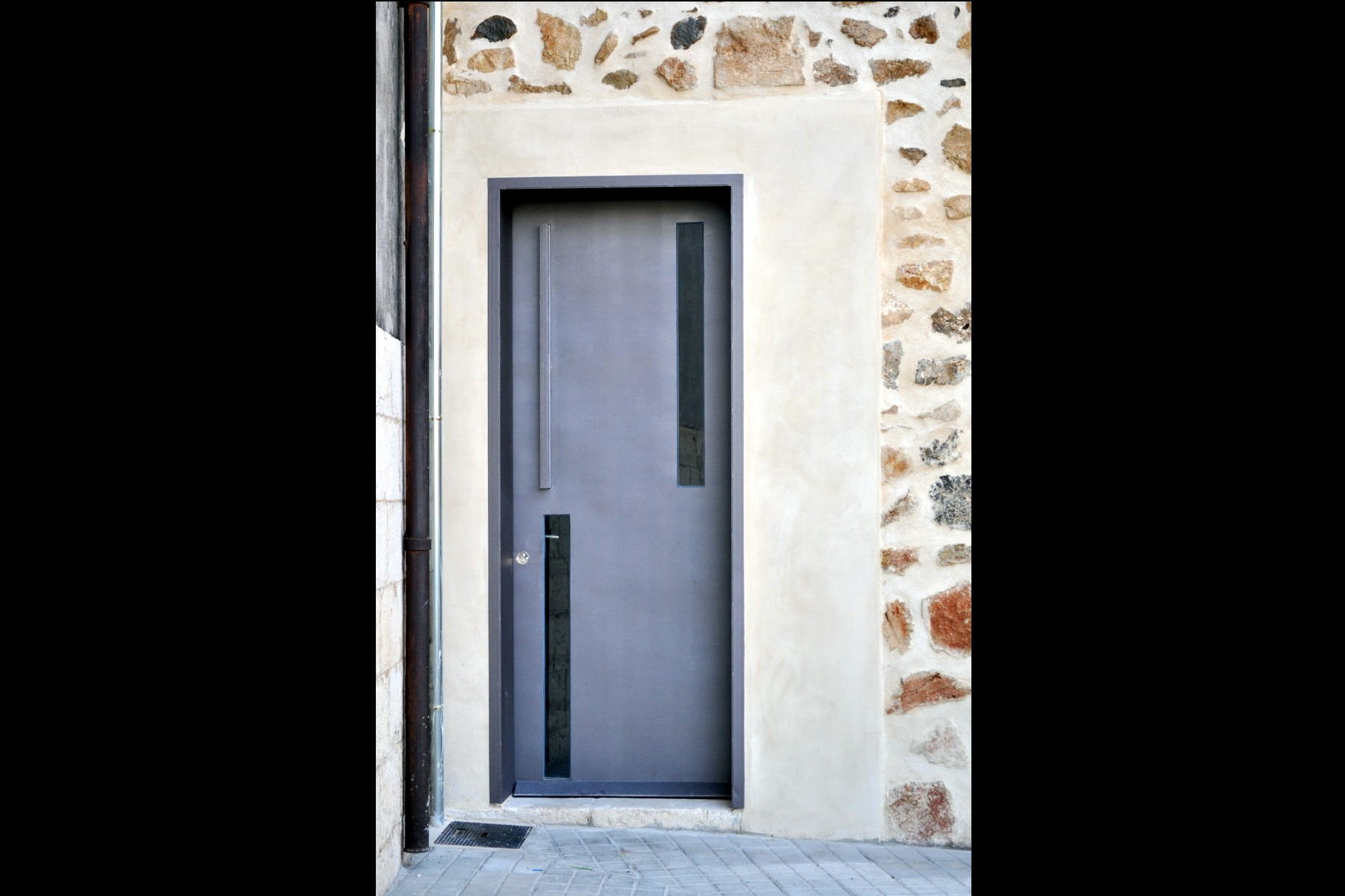 Imaginarq-355-Rehabilitacio-Torre-Reloj-Ondara-Alicante01A