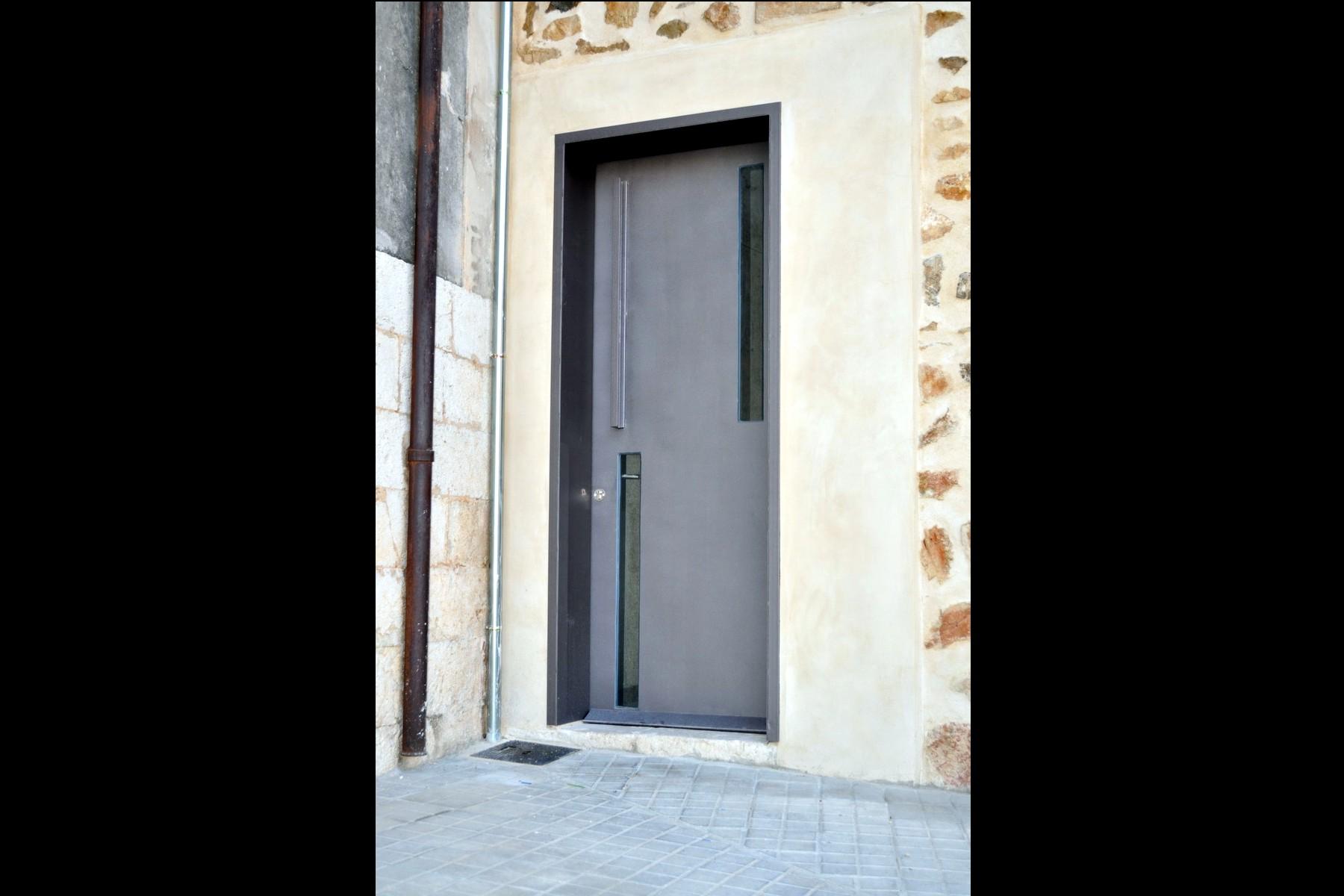 Imaginarq-355-Rehabilitacio-Torre-Reloj-Ondara-Alicante02A