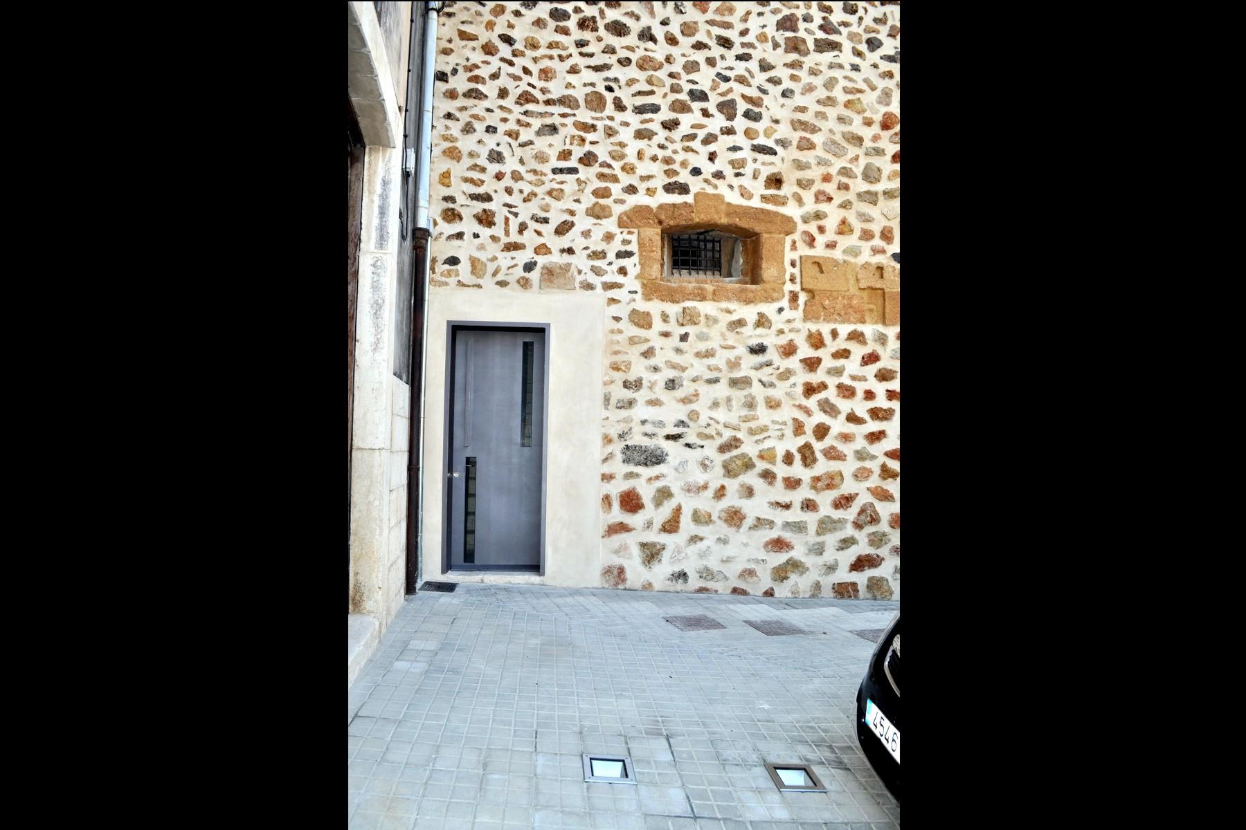Imaginarq-355-Rehabilitacio-Torre-Reloj-Ondara-Alicante03A