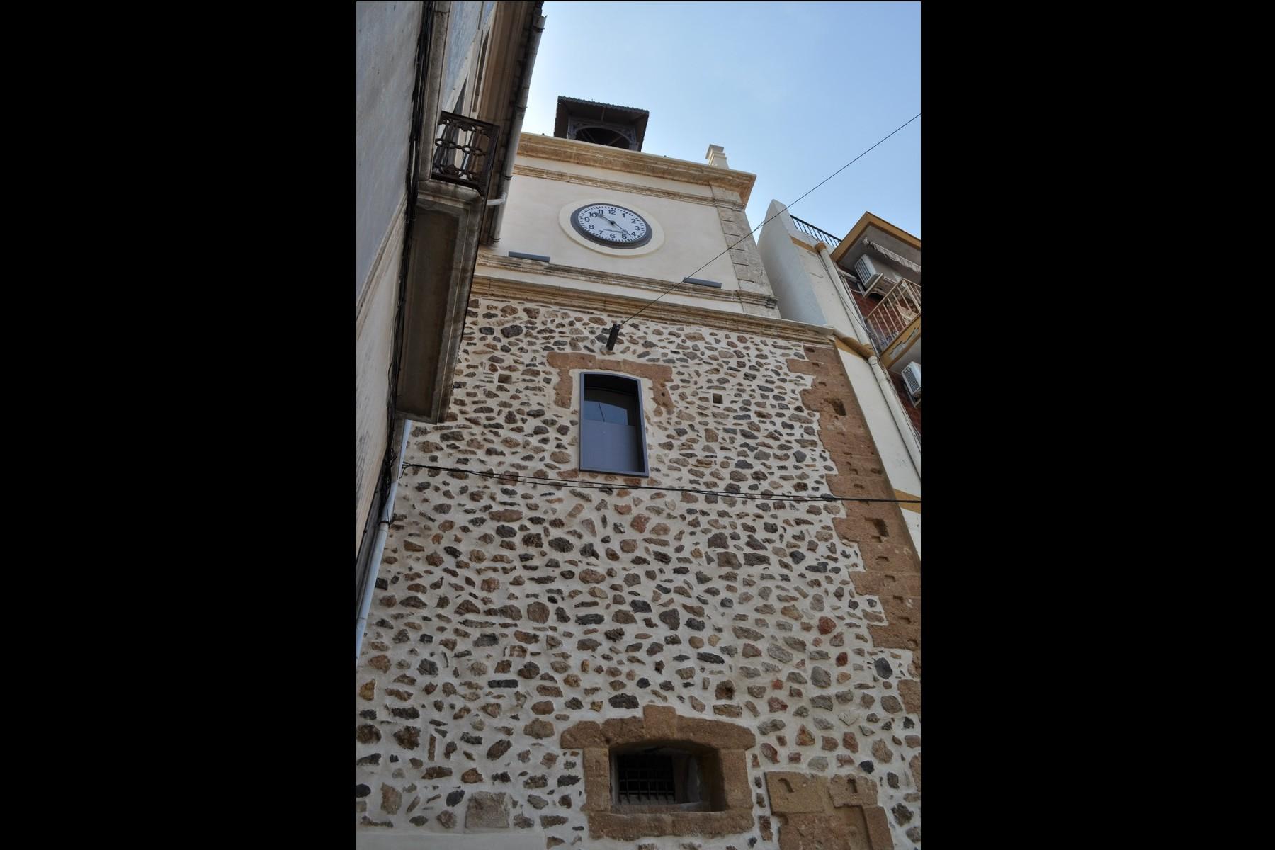Imaginarq-355-Rehabilitacio-Torre-Reloj-Ondara-Alicante04A