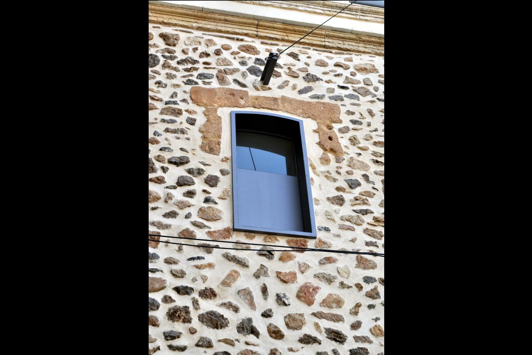 Imaginarq-355-Rehabilitacio-Torre-Reloj-Ondara-Alicante05A