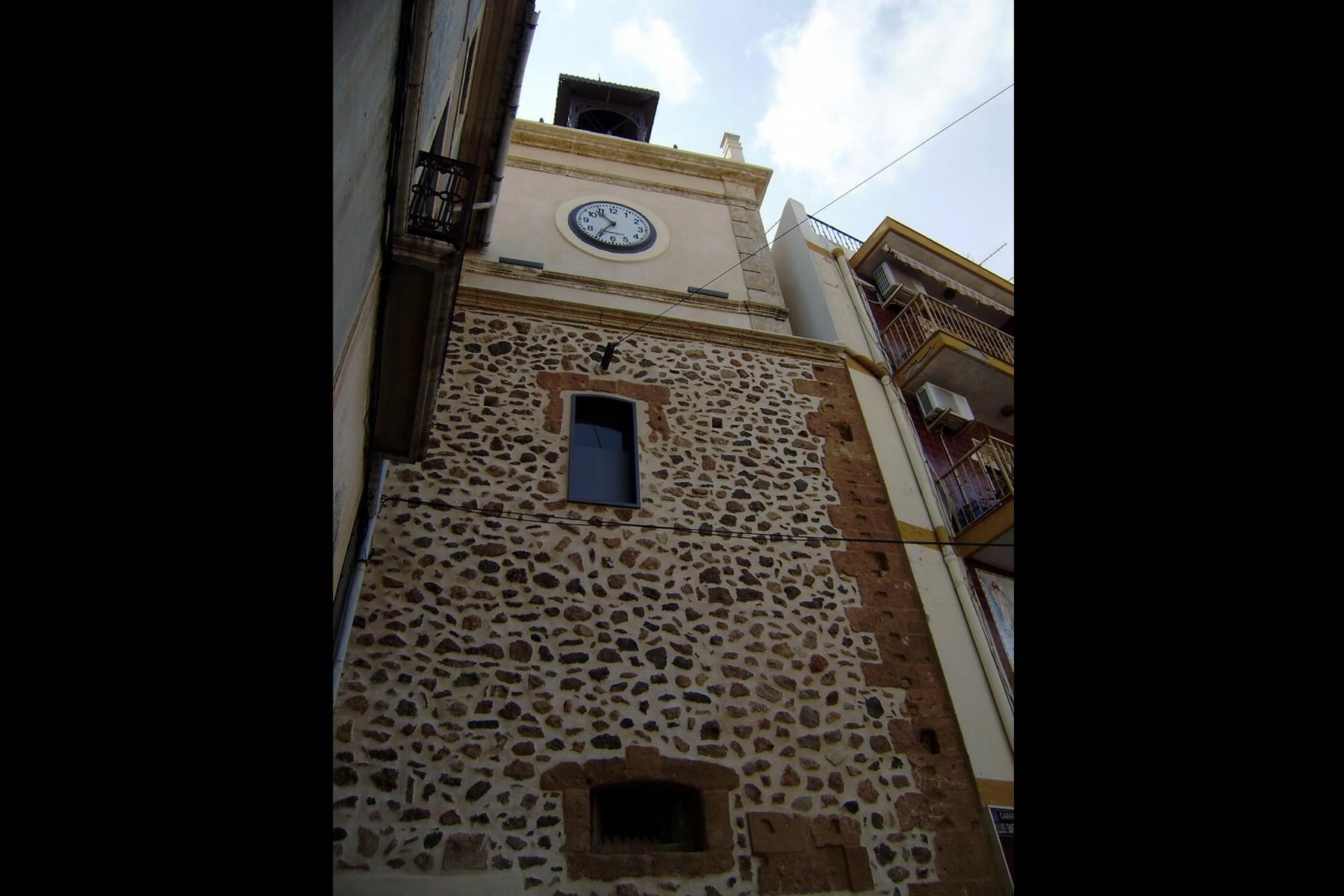 Imaginarq-355-Rehabilitacio-Torre-Reloj-Ondara-Alicante07A