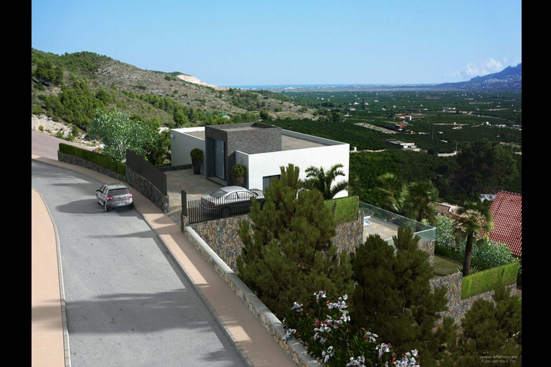Imaginarq-400-Vivienda-unifamiliar-Pego-Alicante-03A