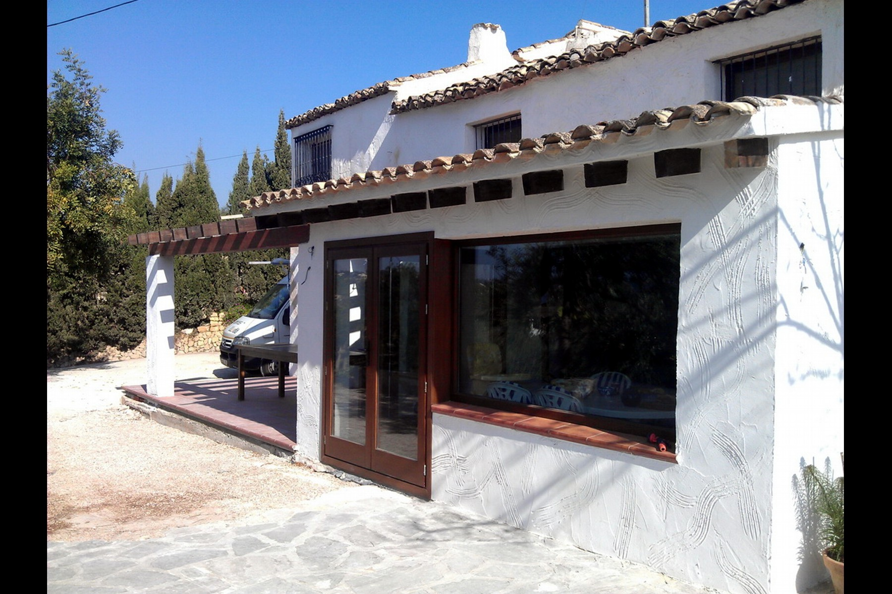 Imaginarq-422-Vivienda-unifamiliar-Altea-Alicante-01A
