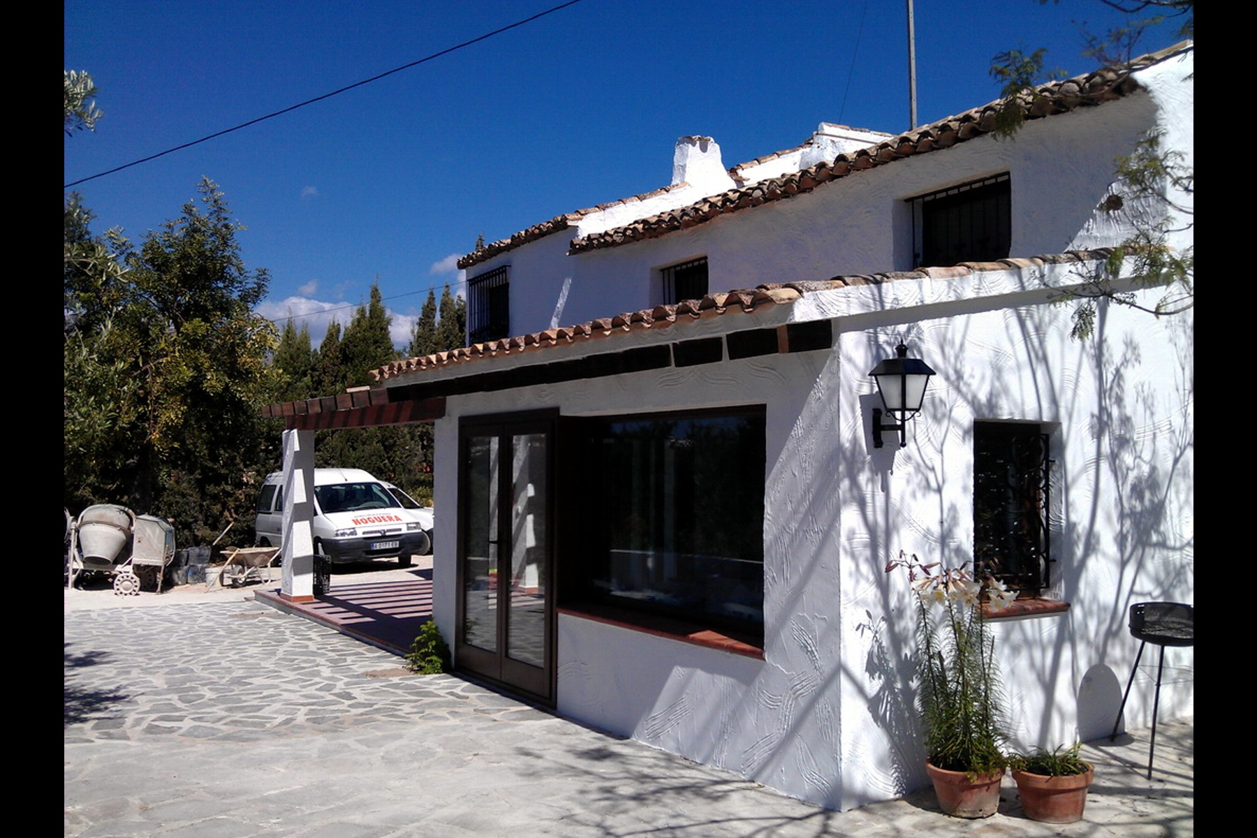 Imaginarq-422-Vivienda-unifamiliar-Altea-Alicante-11A