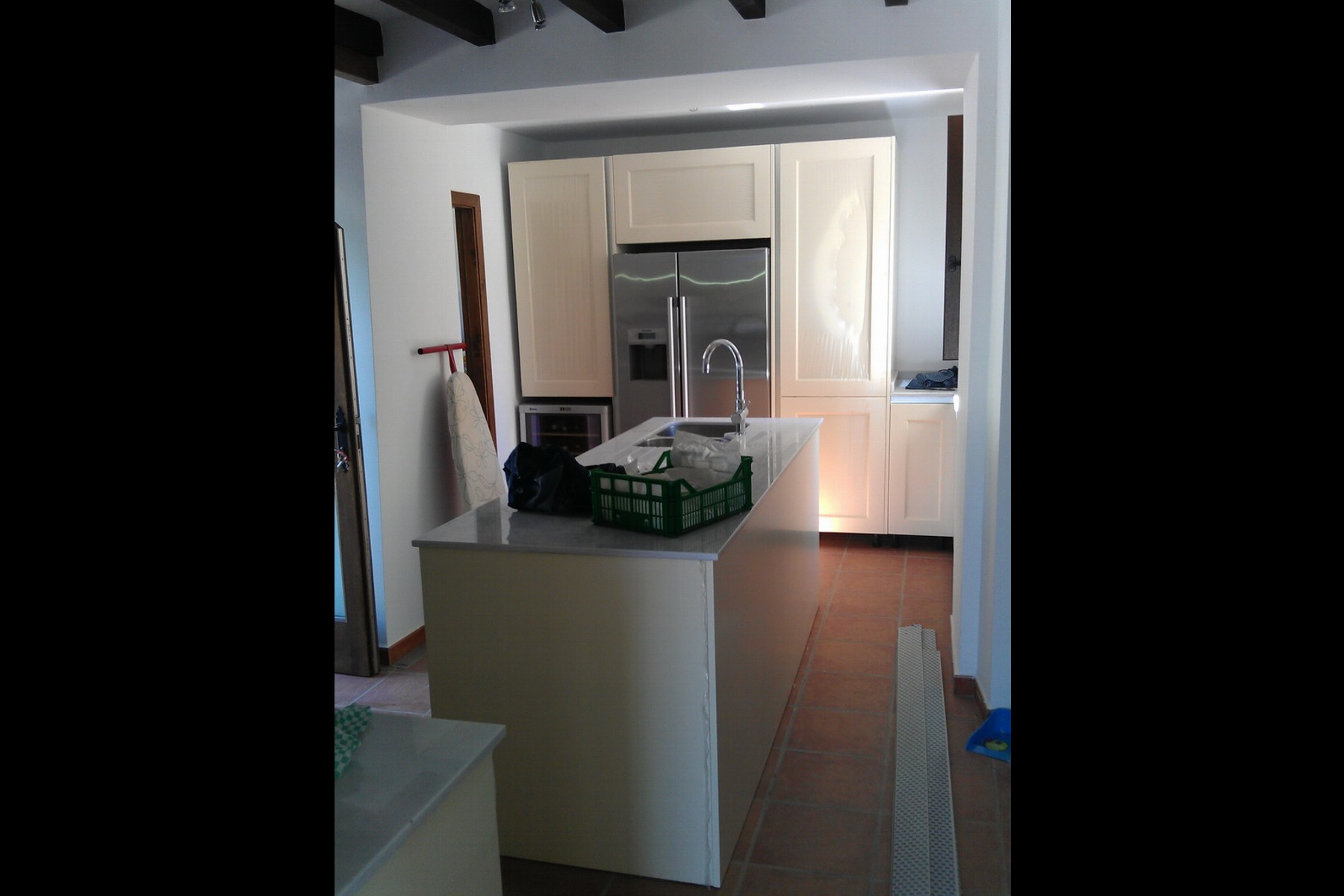 Imaginarq-422-Vivienda-unifamiliar-Altea-Alicante-13A