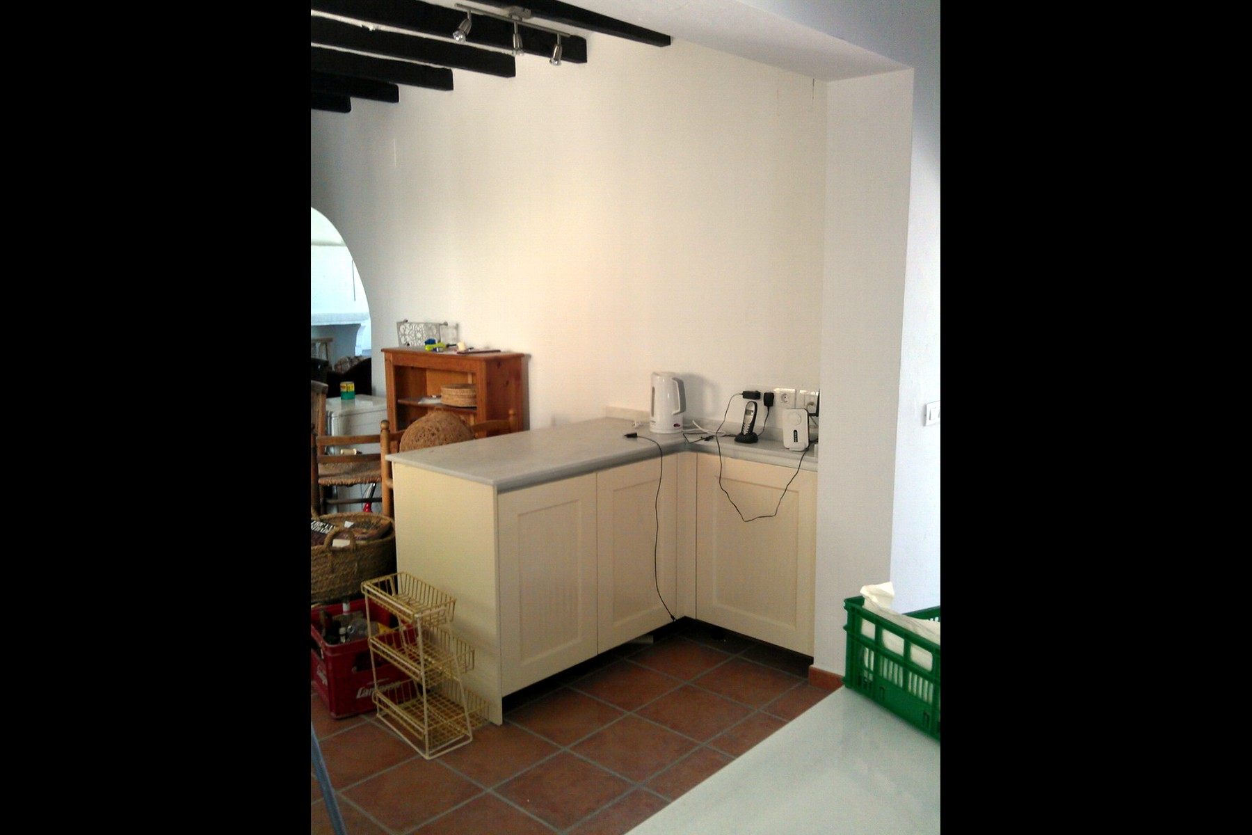 Imaginarq-422-Vivienda-unifamiliar-Altea-Alicante-14A