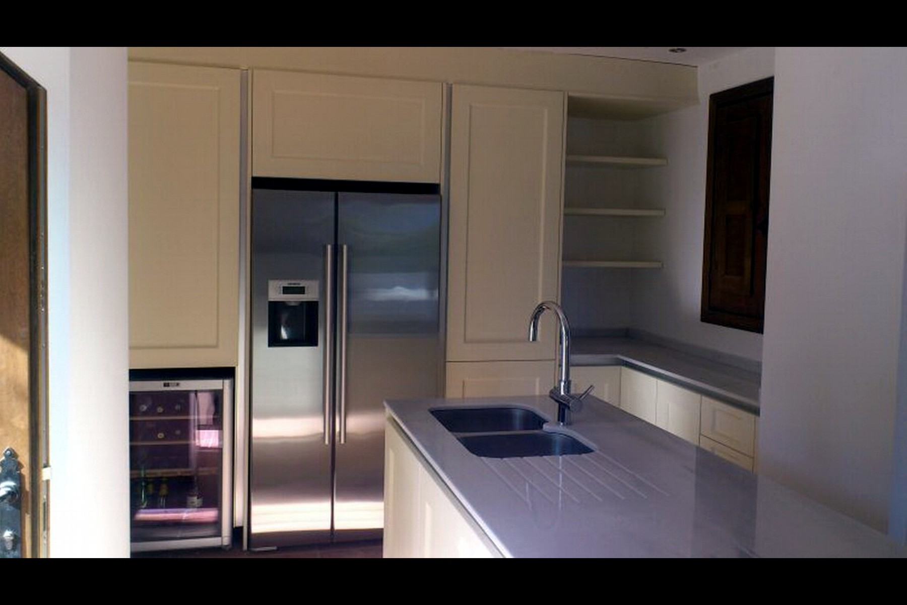 Imaginarq-422-Vivienda-unifamiliar-Altea-Alicante-18A