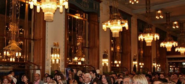 Germaine de Capuccini inaugura sus filiales en República Eslovaca y República Checa