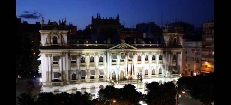 """Imaginarq seleccionado finalista de los premios """"JUAN VIDAL"""" 2013 – QUINTA EDICION"""
