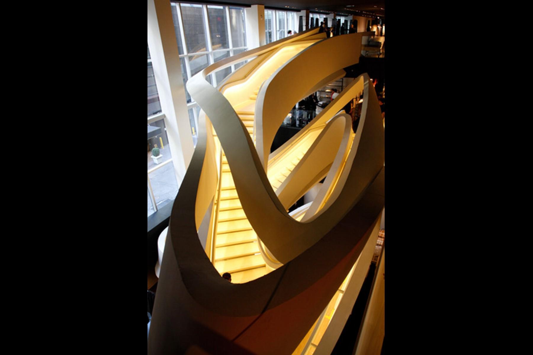 las_tiendas_mas_arquitectonicas_del_mundo_501105230_320xA