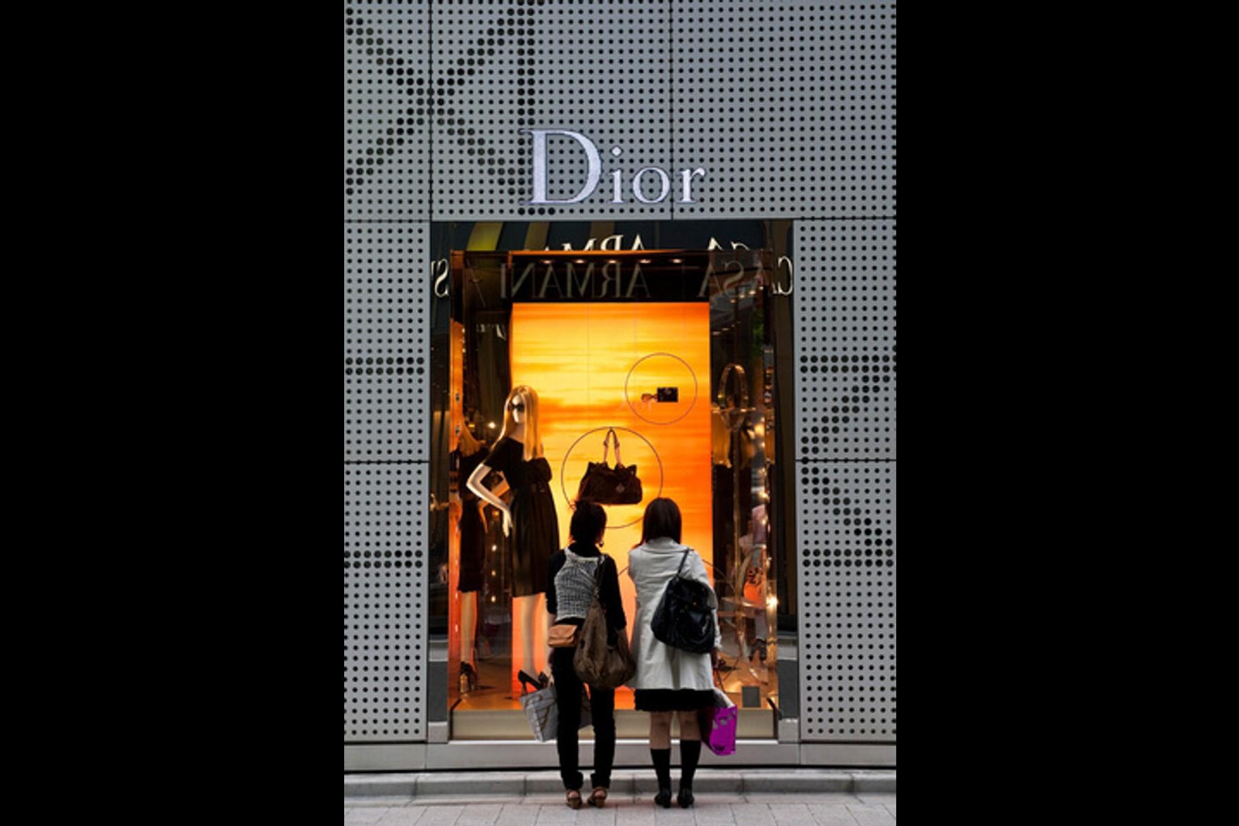las_tiendas_mas_arquitectonicas_del_mundo_696931038_320xA