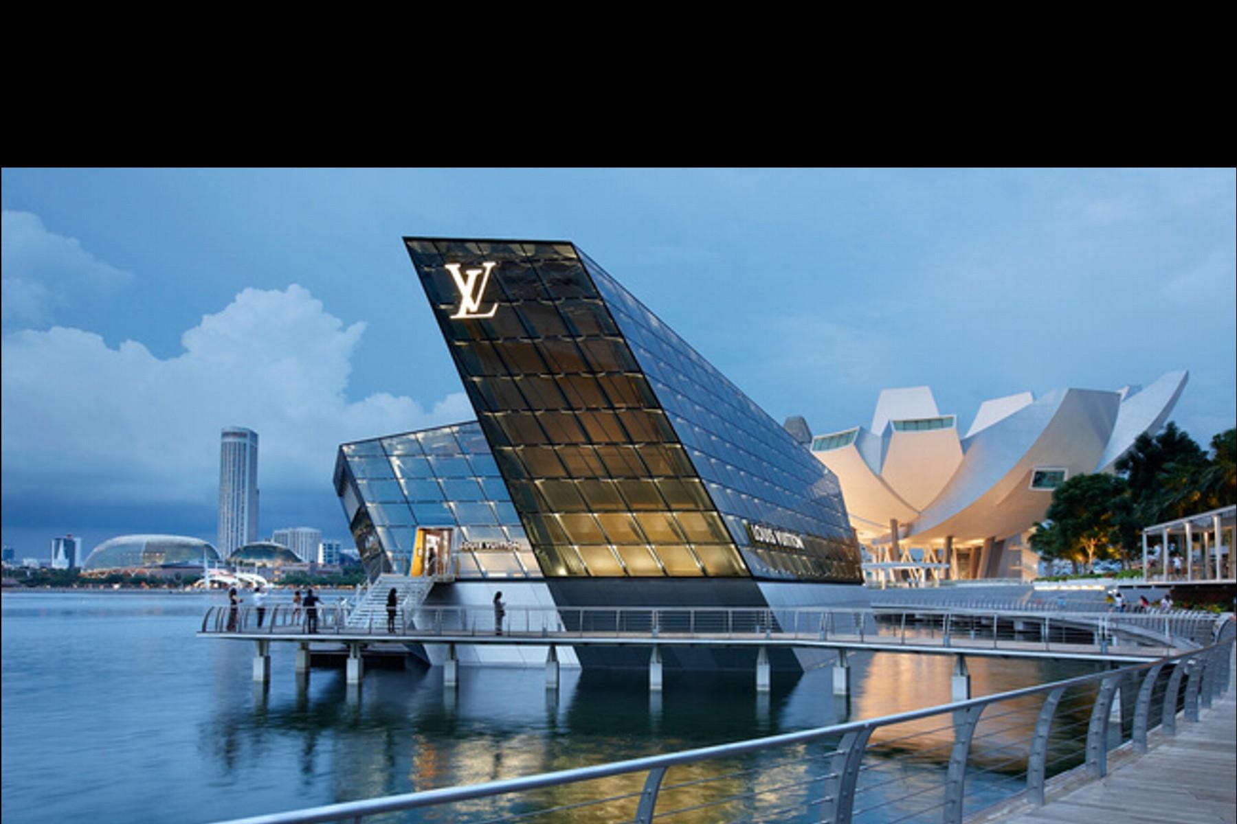 las_tiendas_mas_arquitectonicas_del_mundo_698506891_650xA
