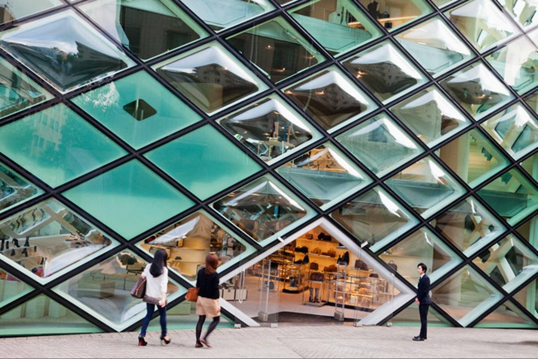 las_tiendas_mas_arquitectonicas_del_mundo_710217951_650xA