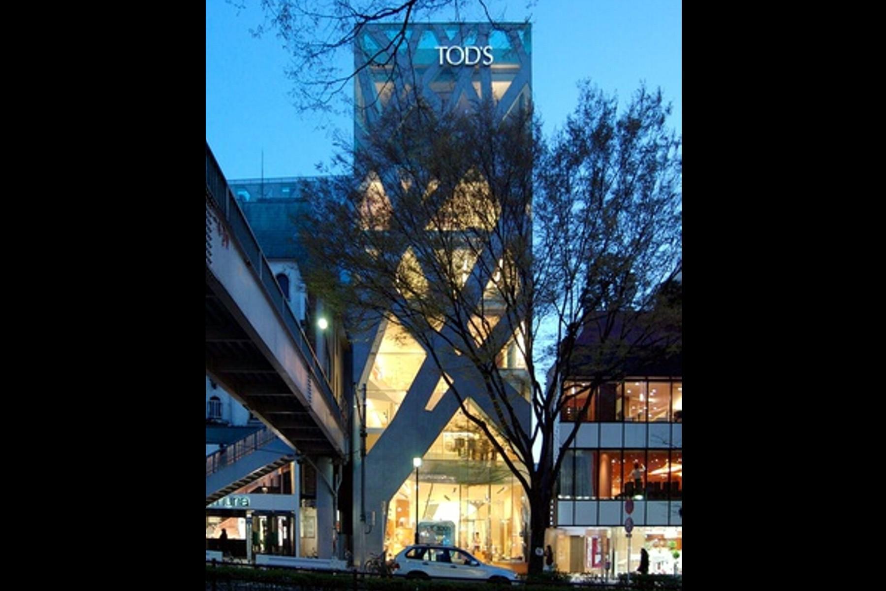 las_tiendas_mas_arquitectonicas_del_mundo_786719511_320xA