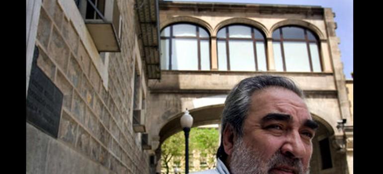 Souto de Moura nuevo premio Pritzker de Arquitectura