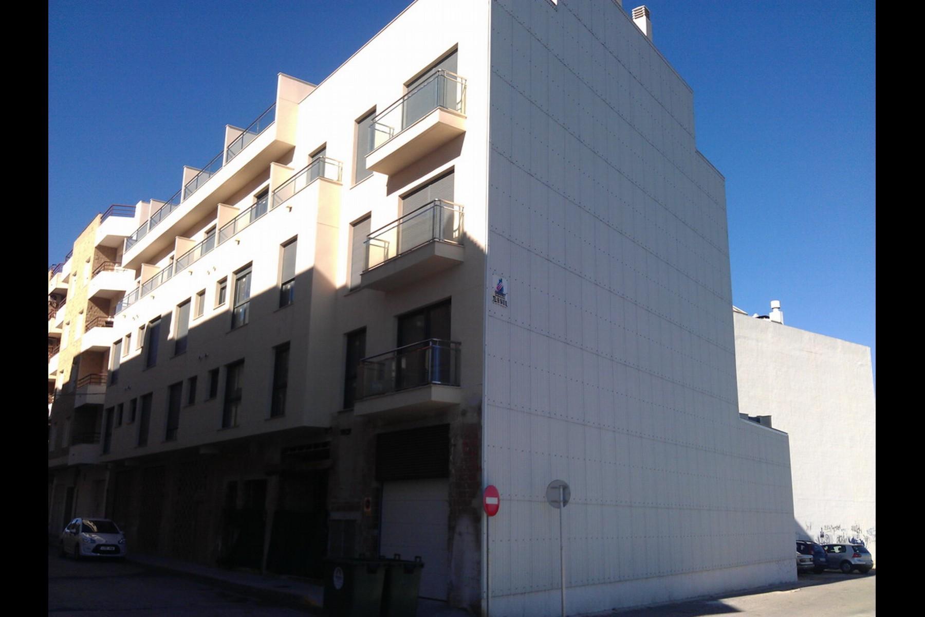 Imaginarq-120-Edificio-de-Viviendas-Ondara-Alicante-02a