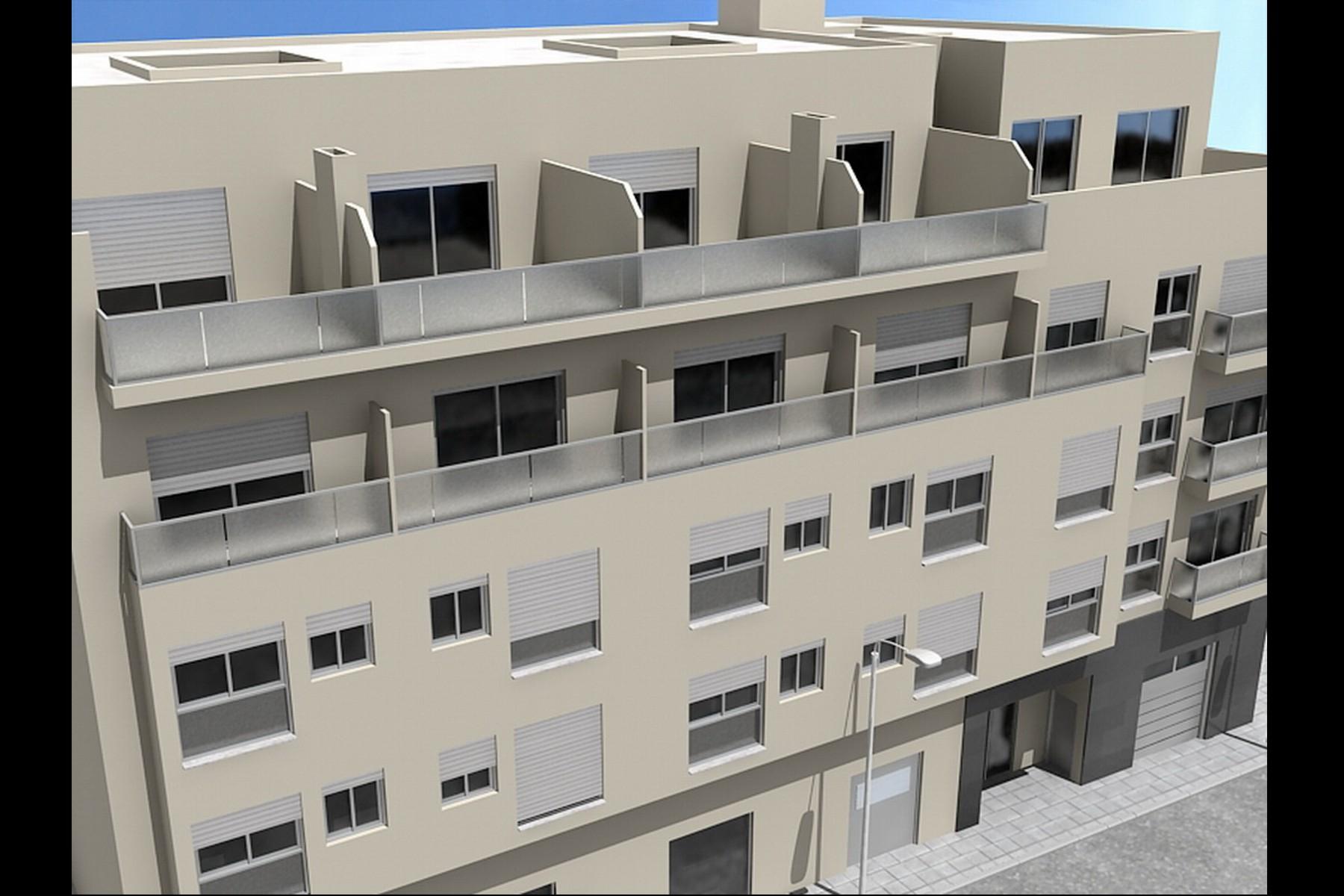 Imaginarq-120-Edificio-de-Viviendas-Ondara-Alicante-08A