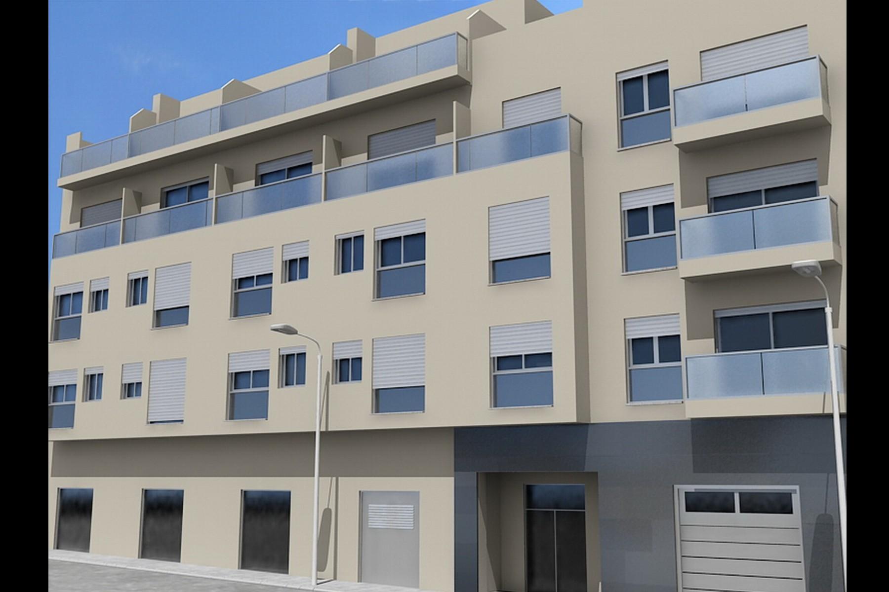Imaginarq-120-Edificio-de-Viviendas-Ondara-Alicante-09A
