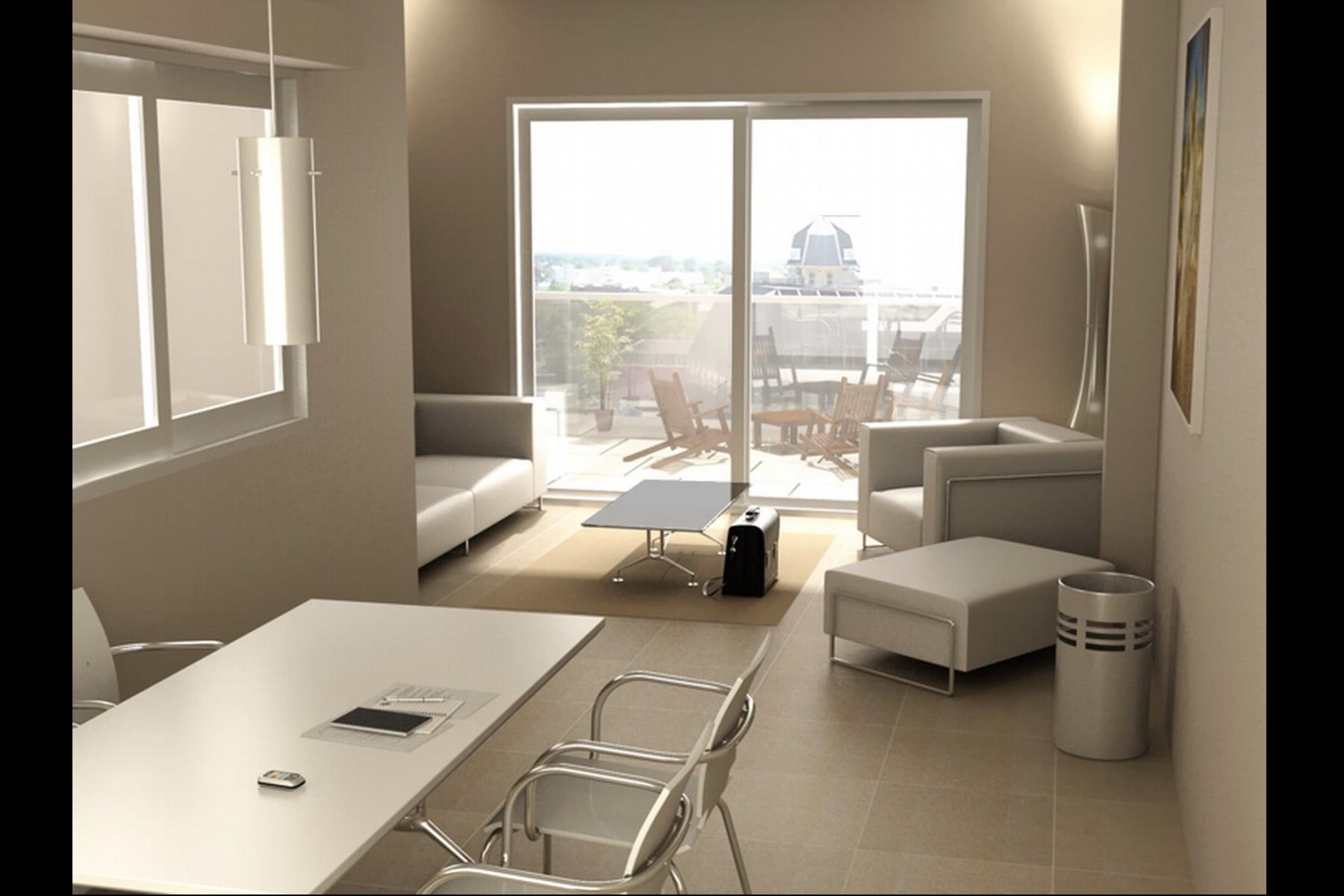 Imaginarq-120-Edificio-de-Viviendas-Ondara-Alicante-11A