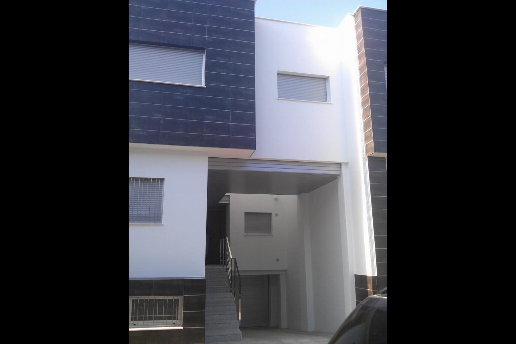 Imaginarq-243-Vivienda-unifamiliar-Pego-Alicante-03A
