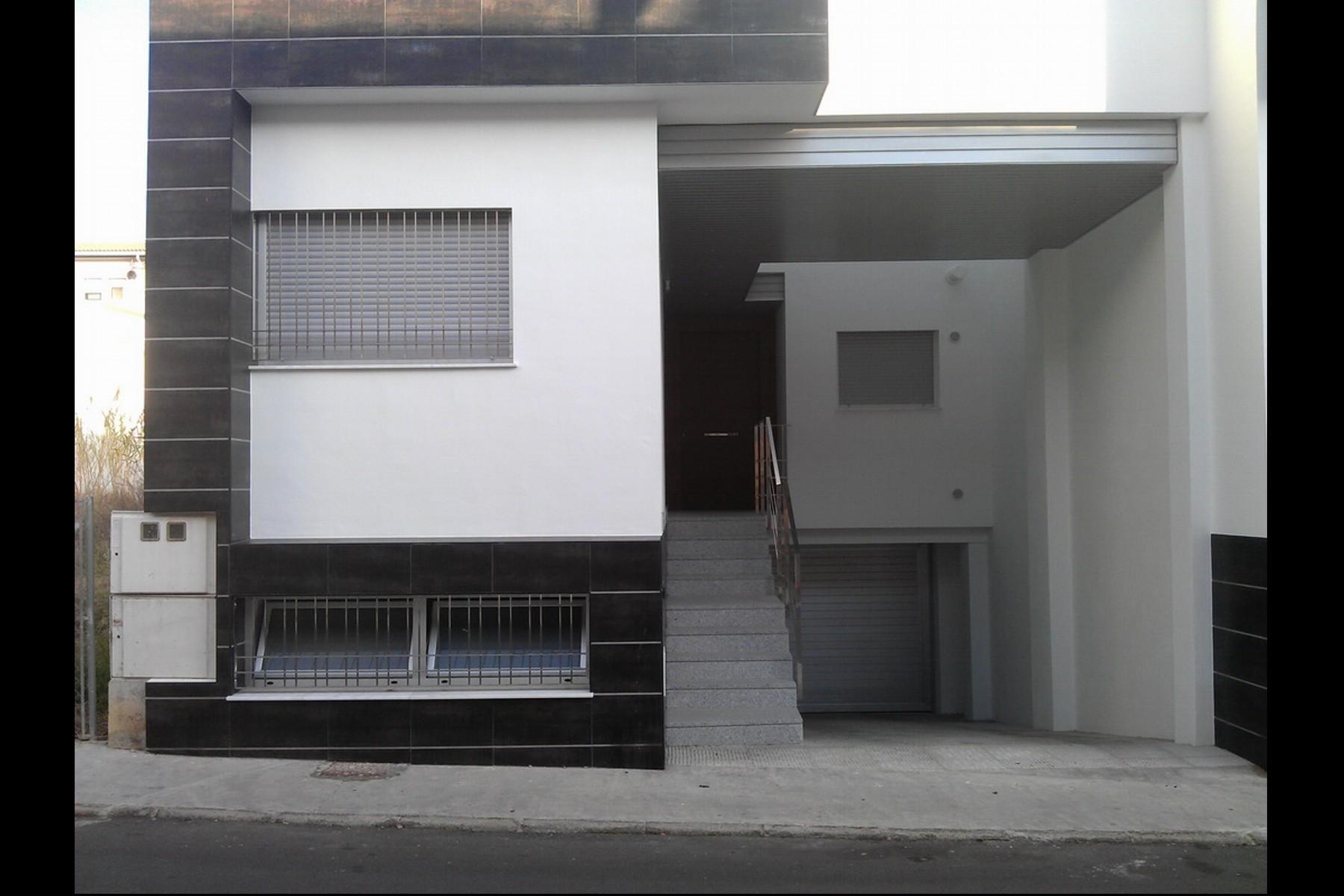 Imaginarq-243-Vivienda-unifamiliar-Pego-Alicante-36A