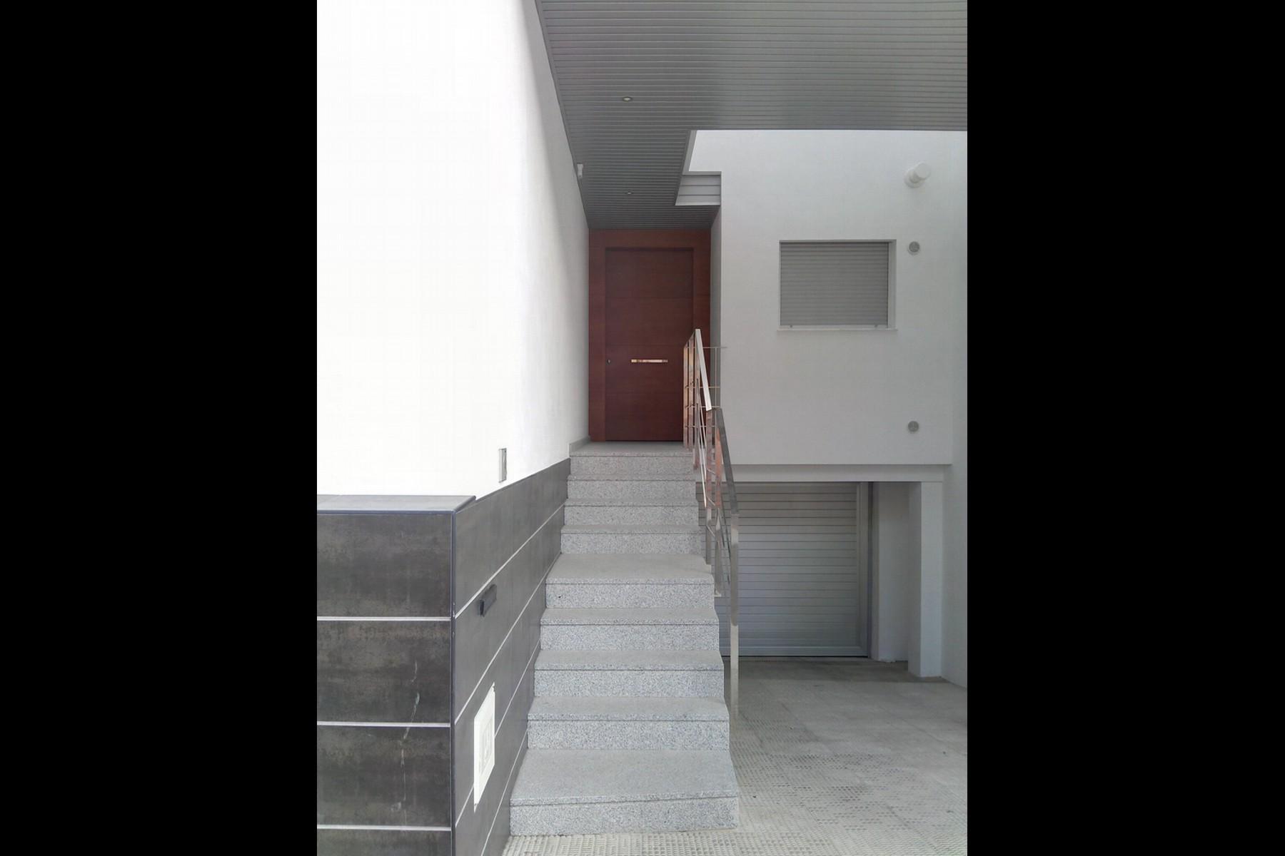 Imaginarq-243-Vivienda-unifamiliar-Pego-Alicante-40A