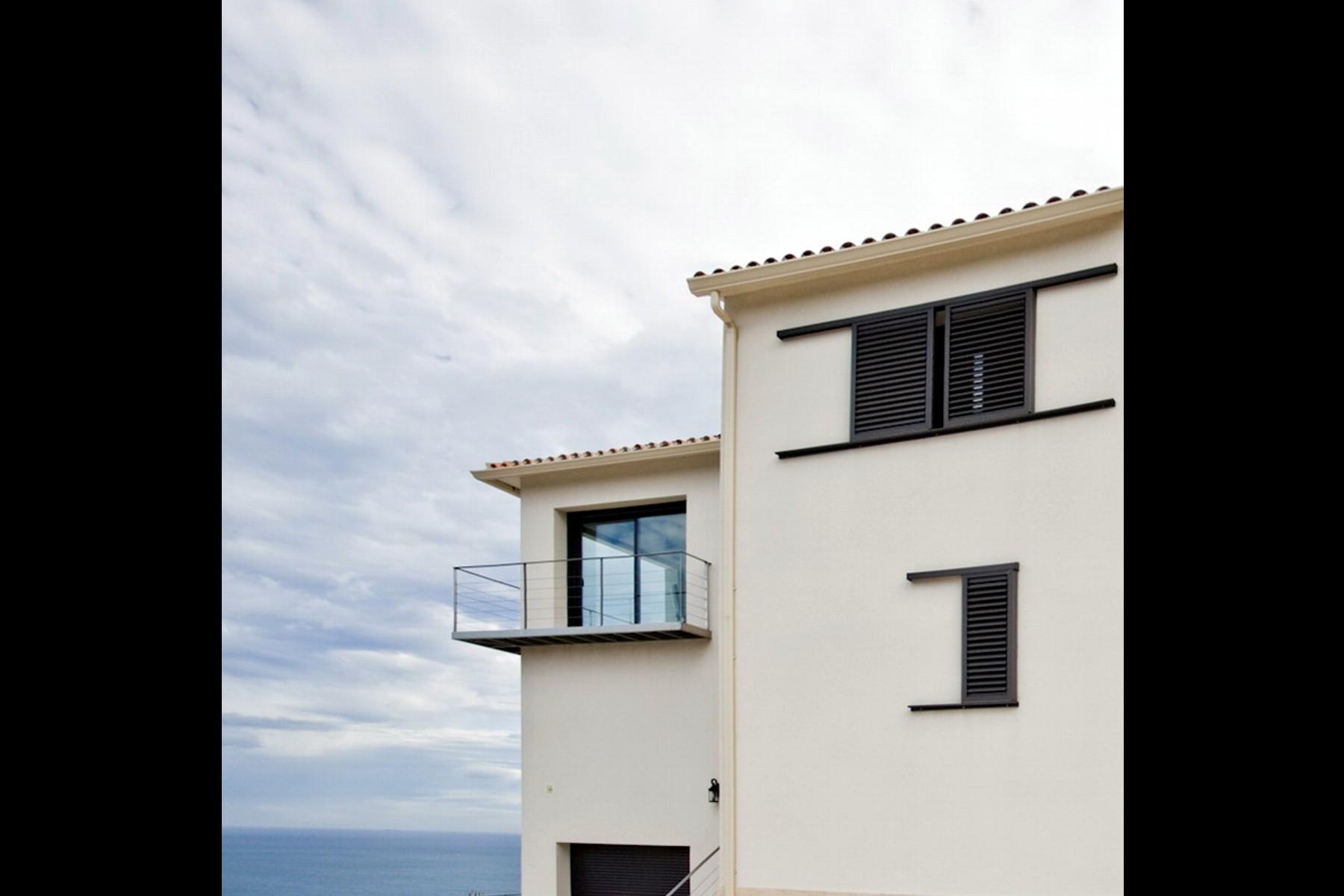 Imaginarq-263-Vivienda-unifamiliar-Denia-Alicante-10A