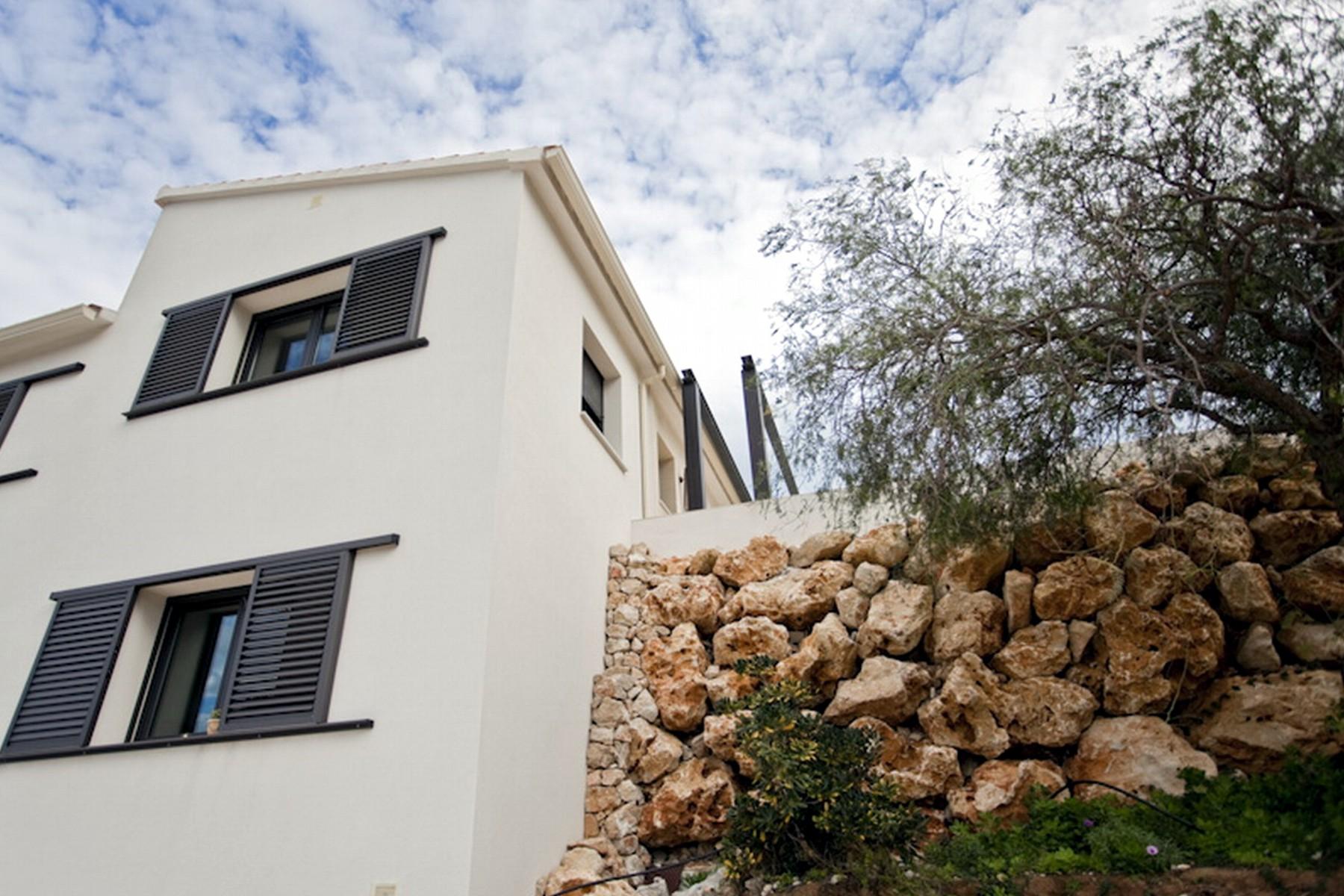 Imaginarq-263-Vivienda-unifamiliar-Denia-Alicante-14A