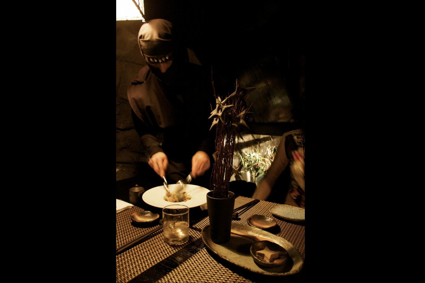 restaurantes_frikis_431_570x