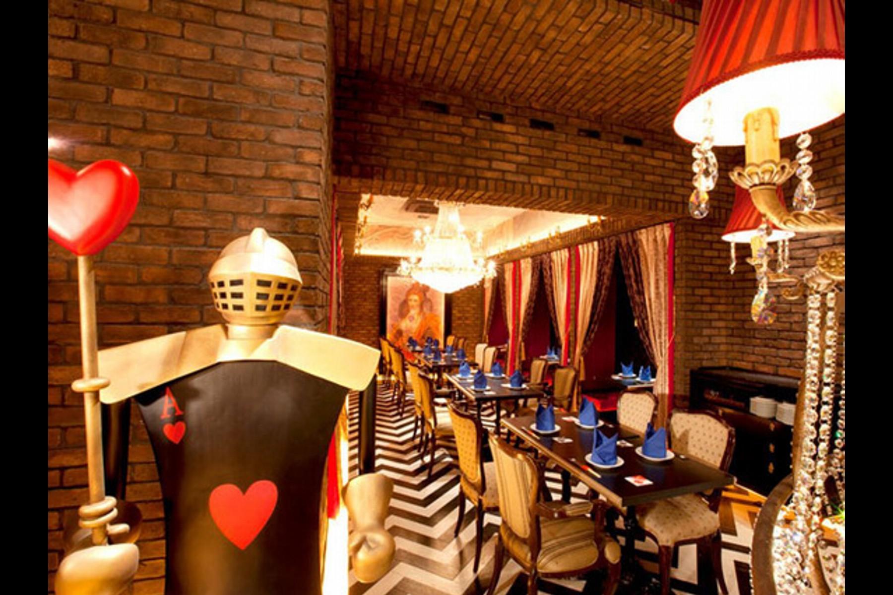 restaurantes_frikis_5163_570x
