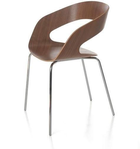 silla plycollection